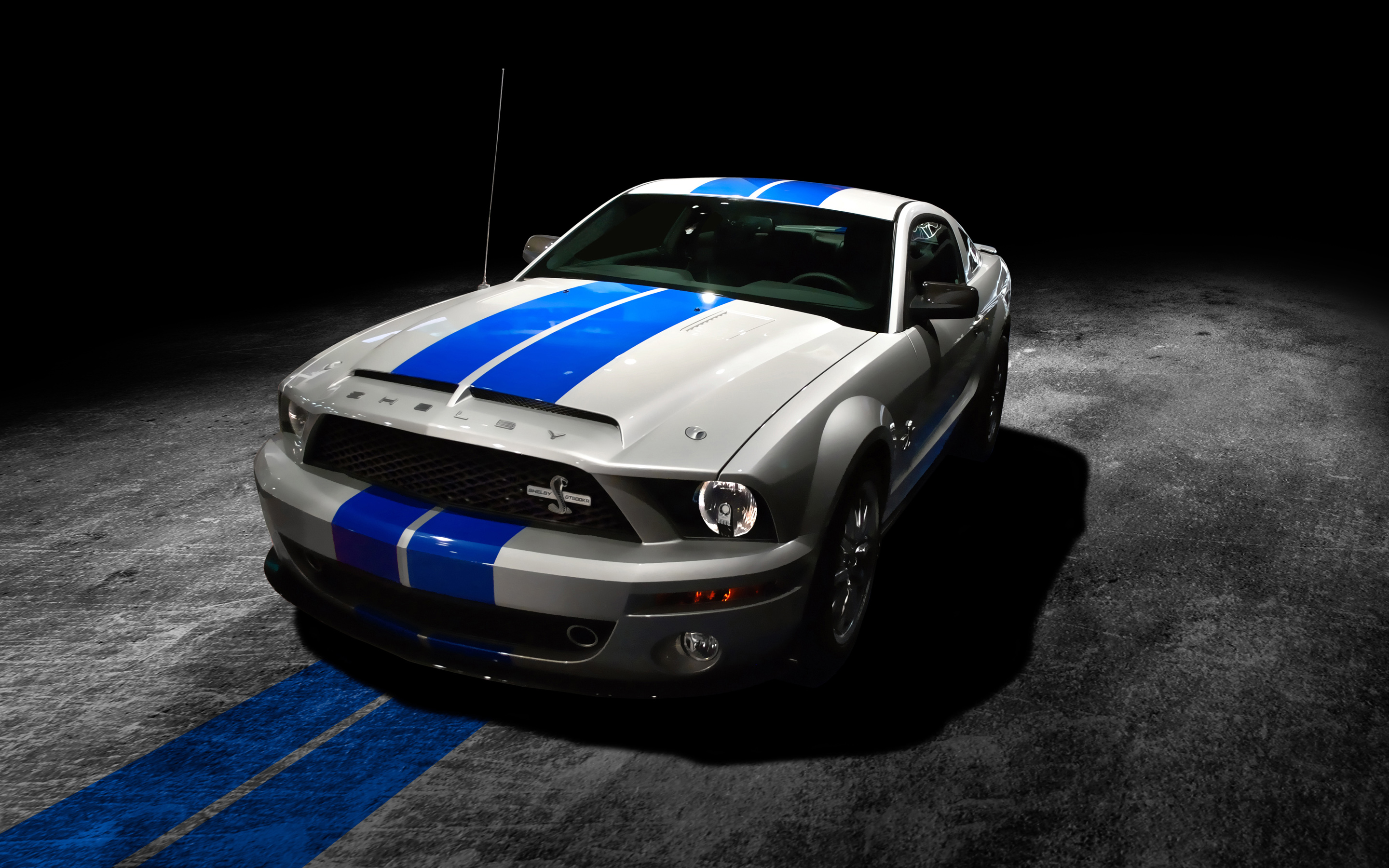 Page 4 Of Mustang 4k Wallpapers For Your Desktop Or Mobile