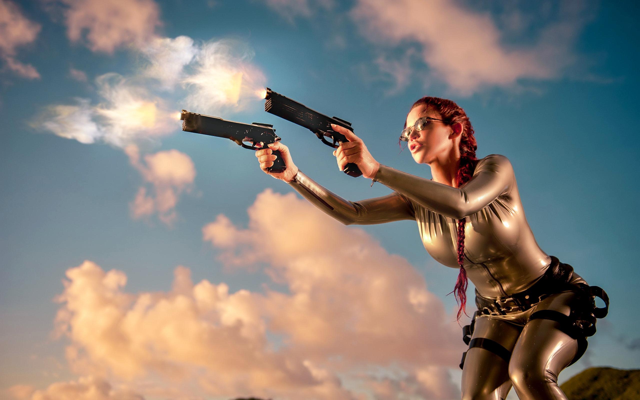 7680x4320 Lara Croft 8k Artwork 8k Hd 4k Wallpapers: Cosplay Wallpapers, Photos And Desktop Backgrounds Up To