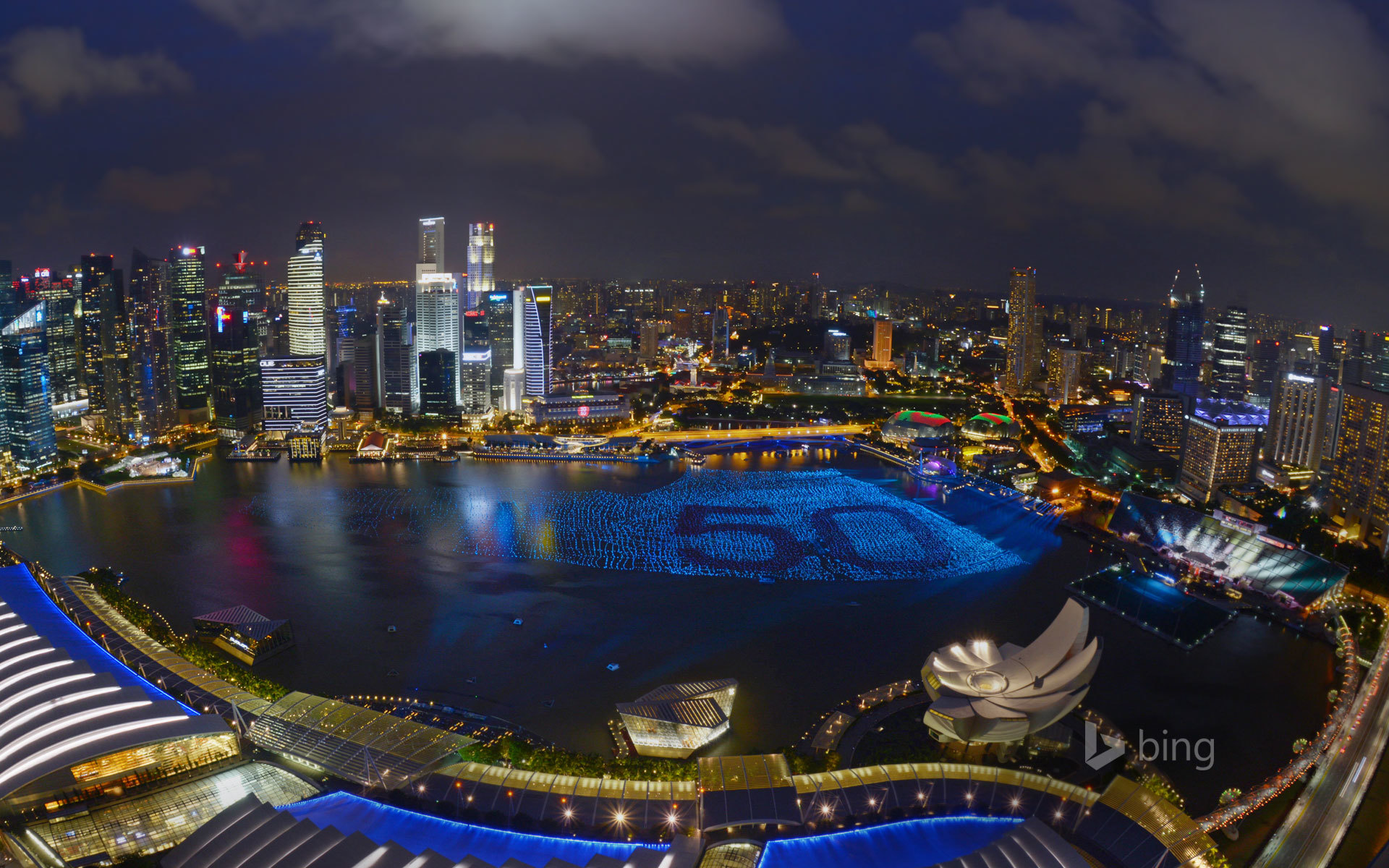 singapore wallpapers, photos and desktop backgrounds up to ...