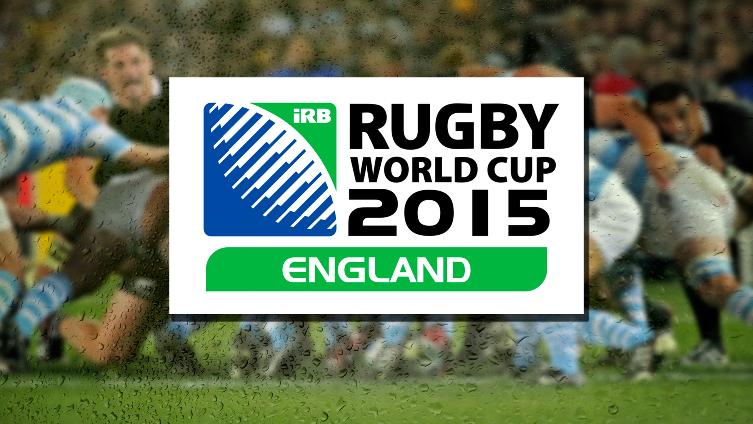 Rugby World Cup England wallpaper