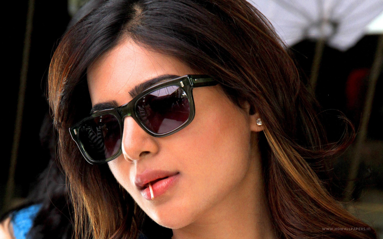 Samantha Tamil Actress Hd Wallpaper-5633