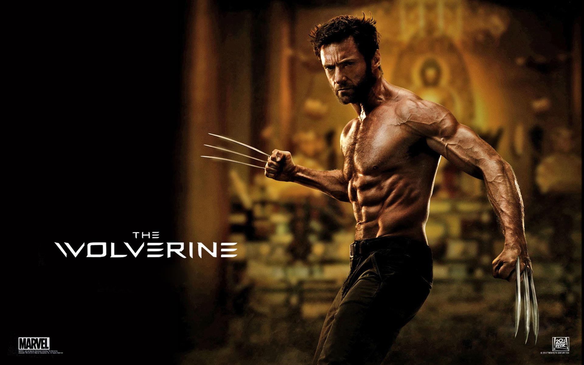 Wolverine wallpapers photos and desktop backgrounds up to 8k 7680x4320 resolution - Wallpaper wolverine 4k ...