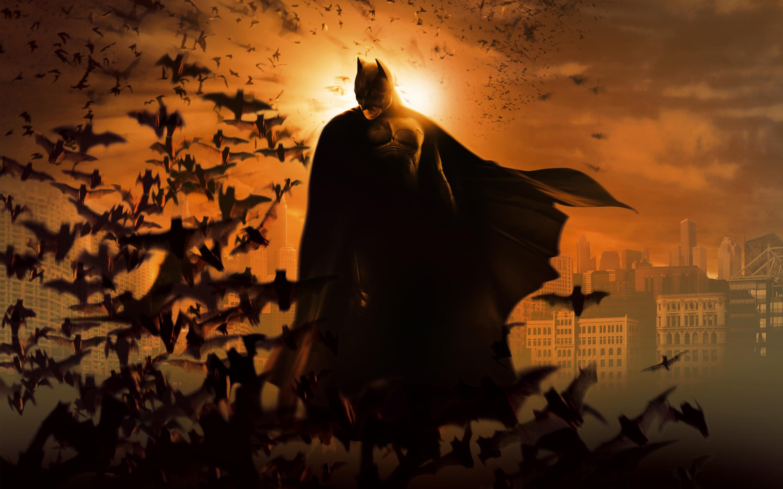 Batman The Dark Knight Rises 21414 Hd Wallpaper