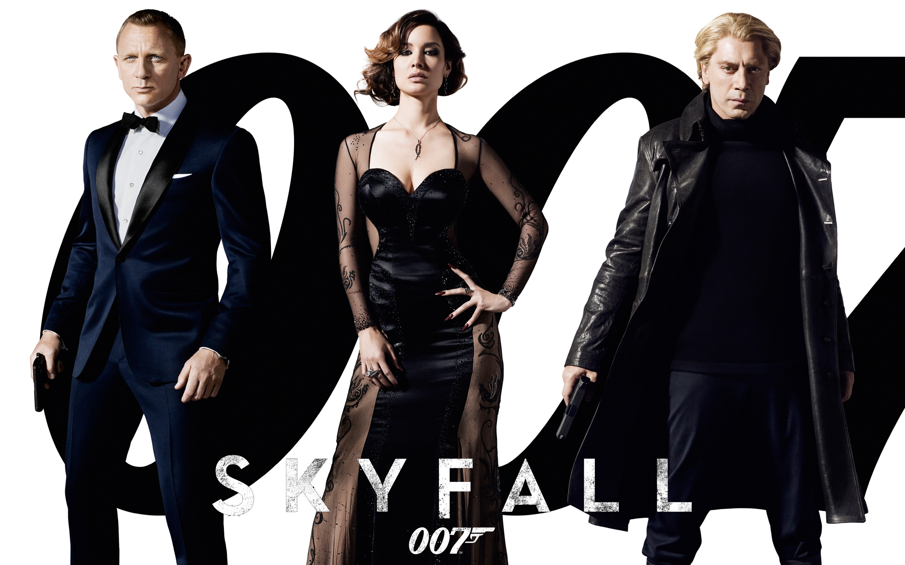 casino royale 007 online hd