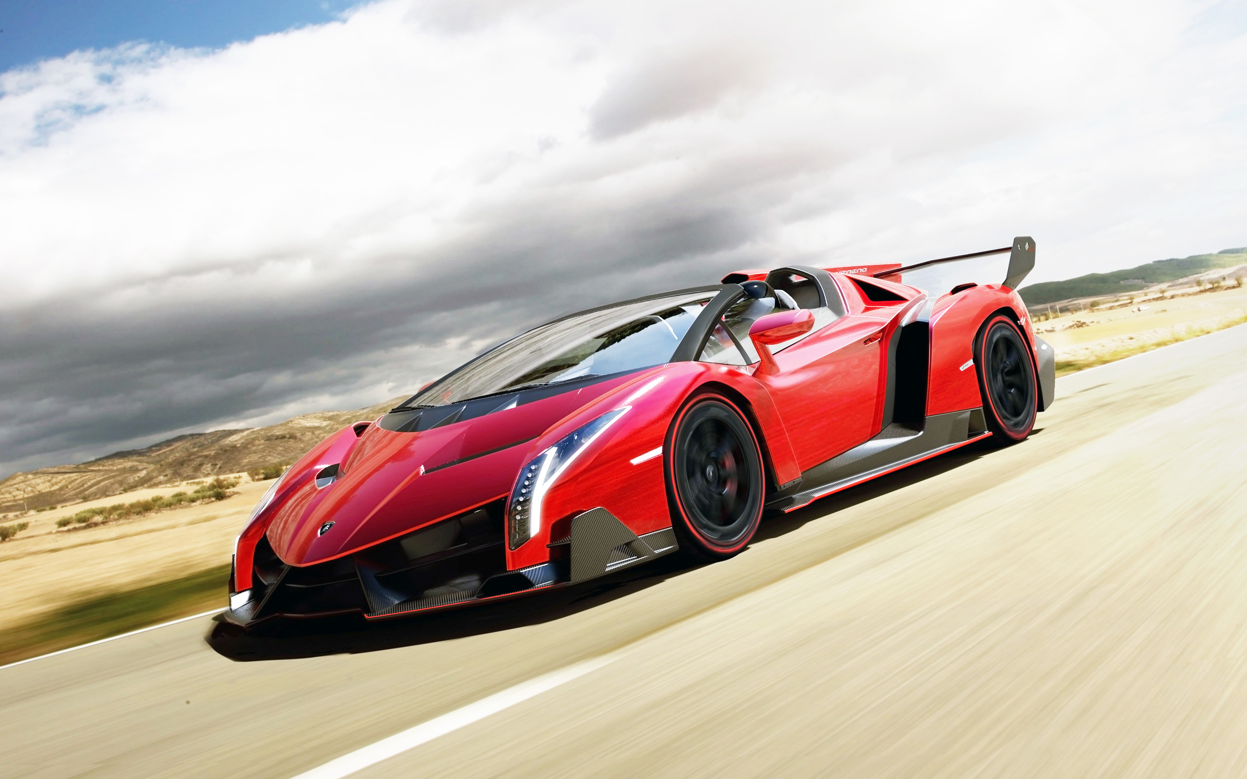 Veneno 4k Wallpapers For Your Desktop Or Mobile Screen Free And Easy