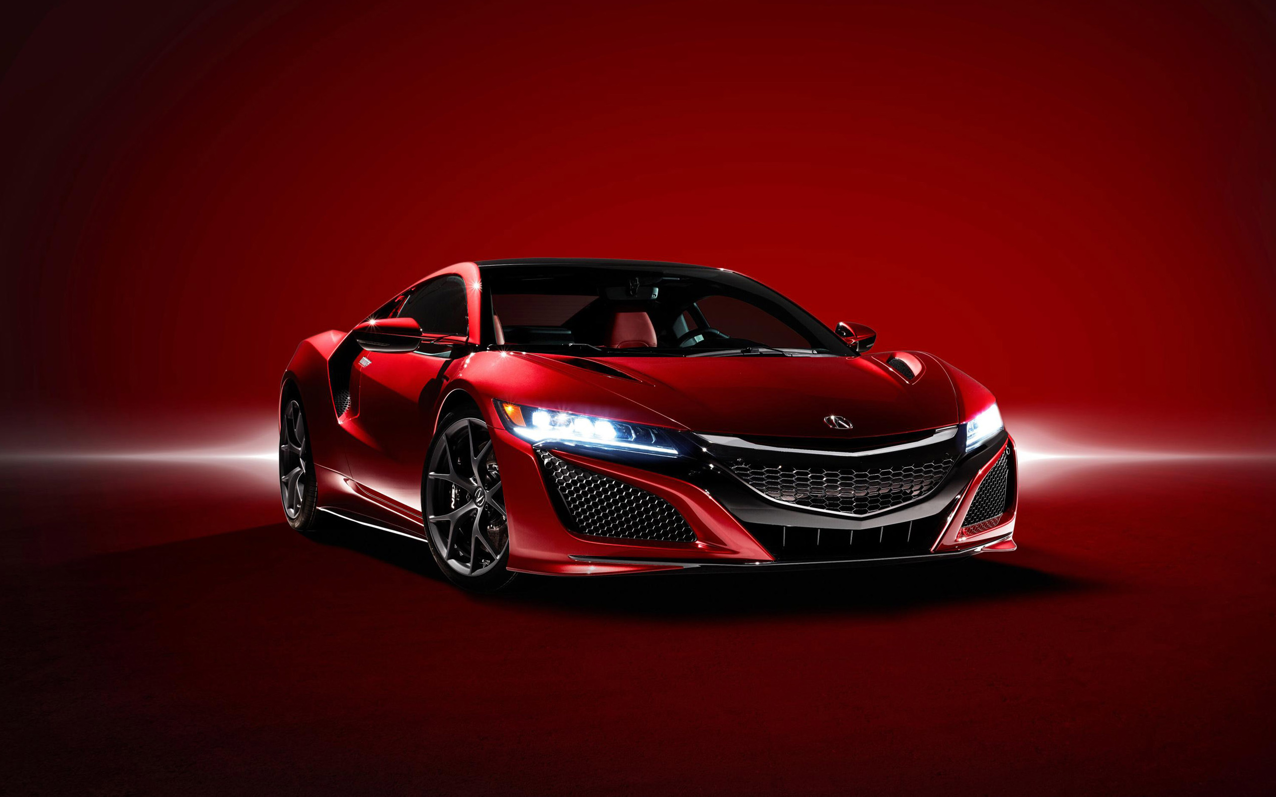 supercar wallpapers, photos and desktop backgrounds up to 8k