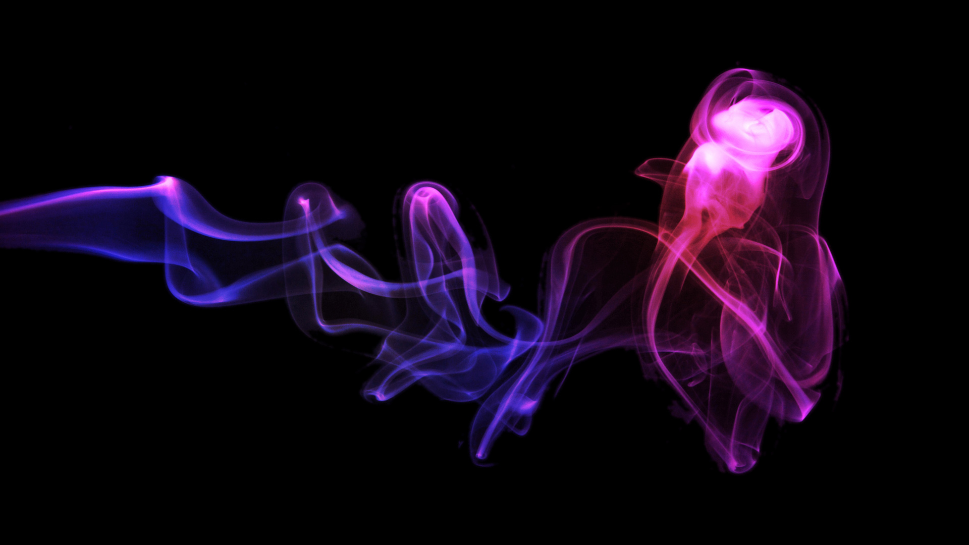 smoke wallpapers photos and desktop backgrounds up to 8K