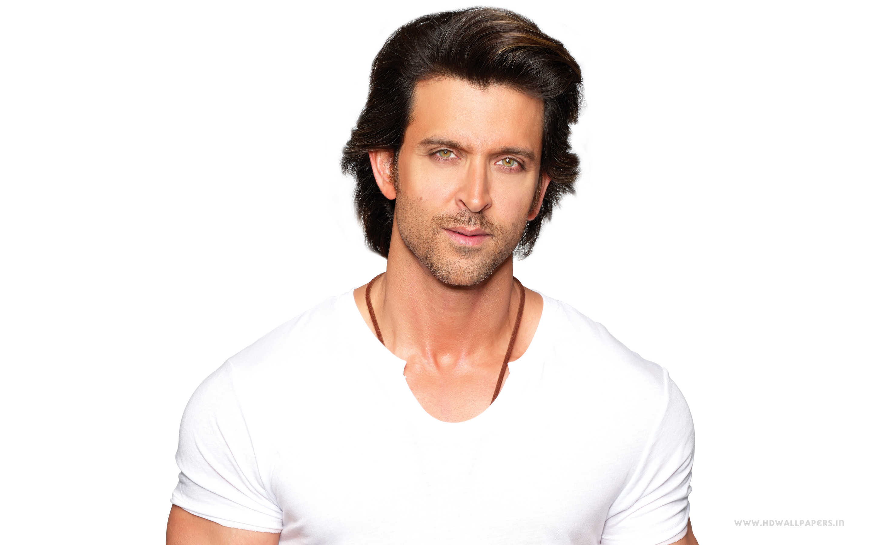 Hrithik Wallpapers, Photos And Desktop Backgrounds Up To