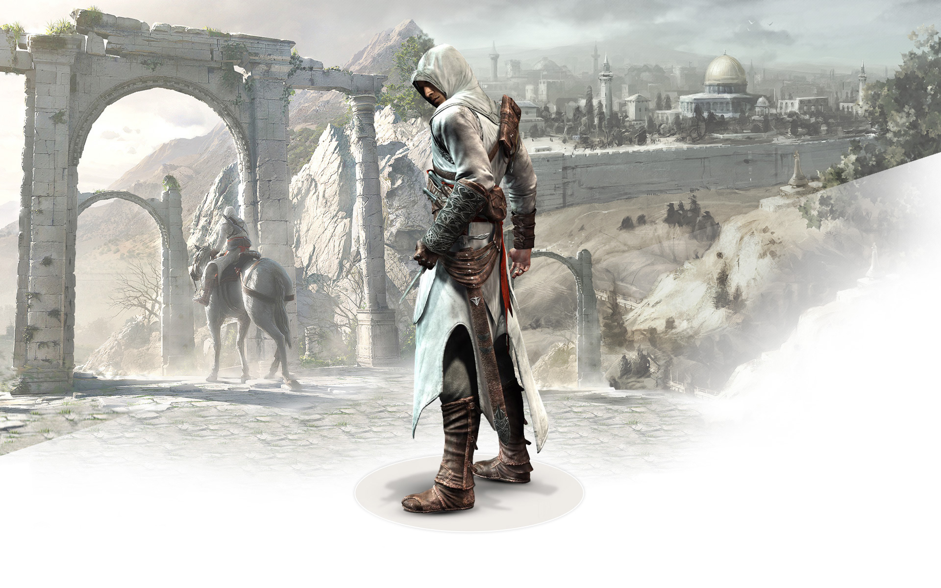 Altair 4k Wallpapers For Your Desktop Or Mobile Screen Free And
