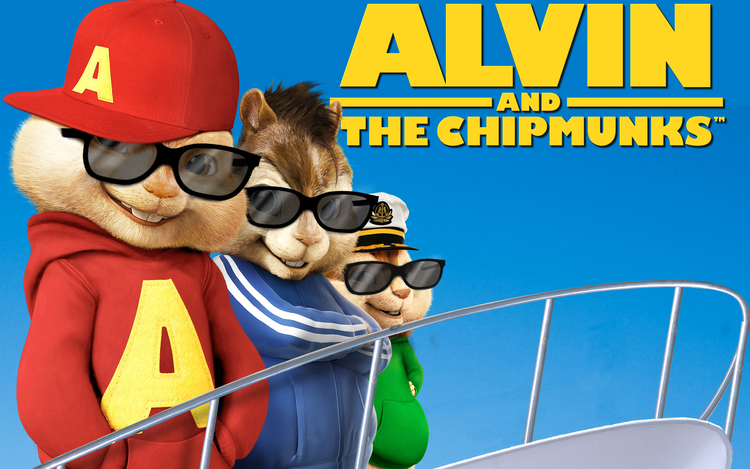 Alvin 4k Wallpapers For Your Desktop Or Mobile Screen Free And