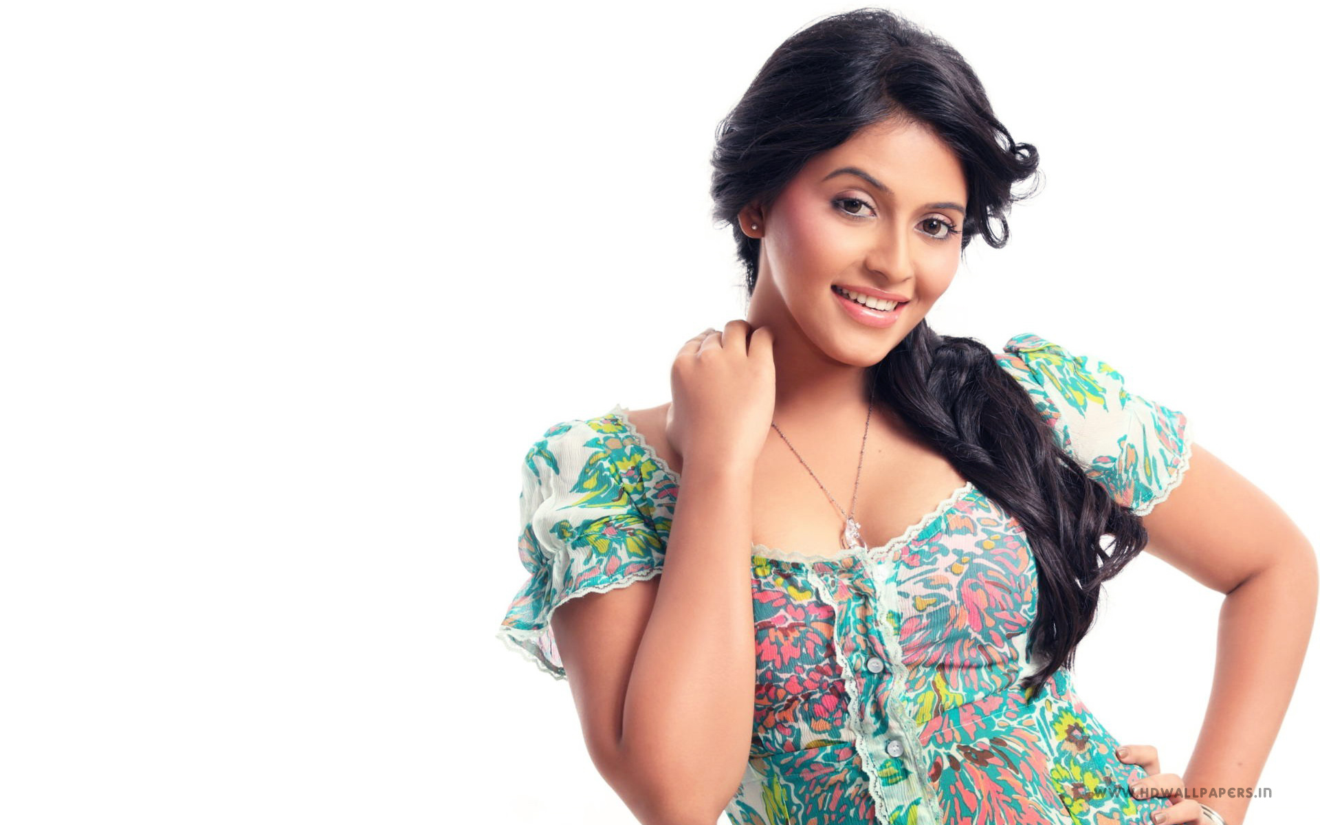 anjali 4k wallpapers for your desktop or mobile screen free and easy to download anjali 4k wallpapers for your desktop