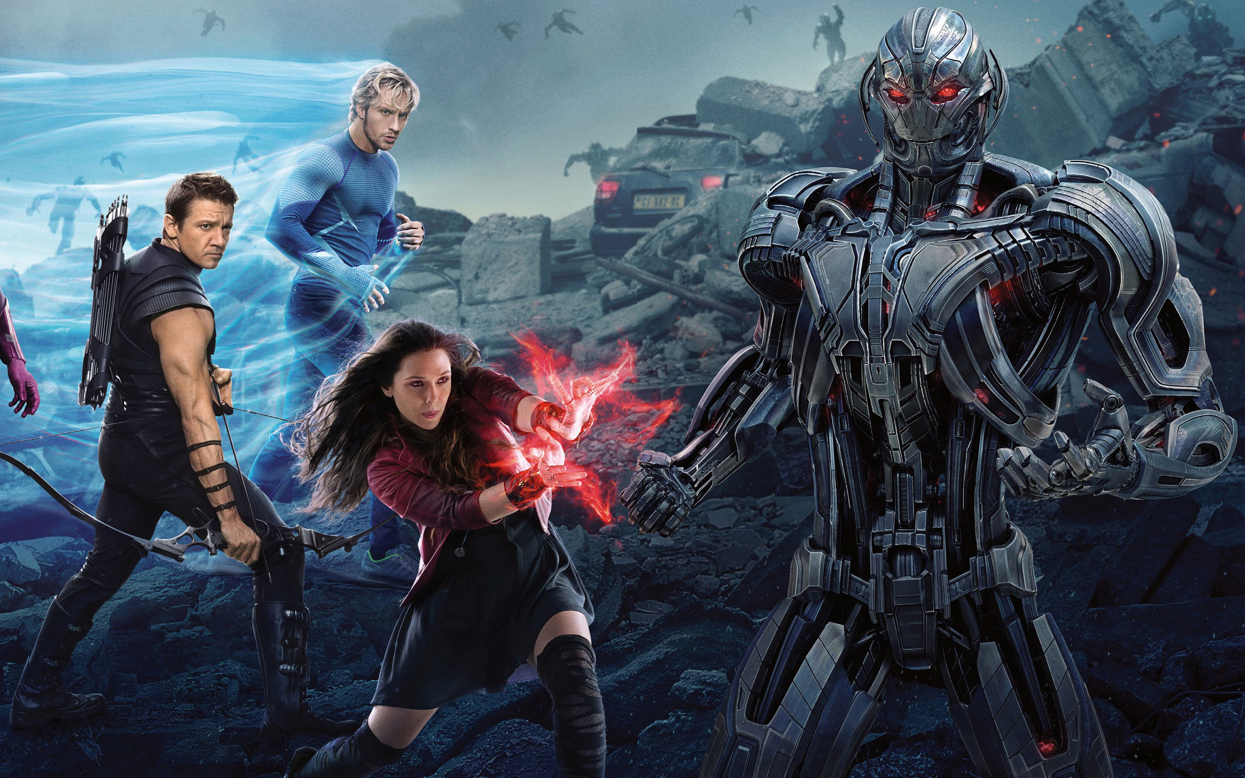 Avengers Age Of Ultron 23025 Hd Wallpaper