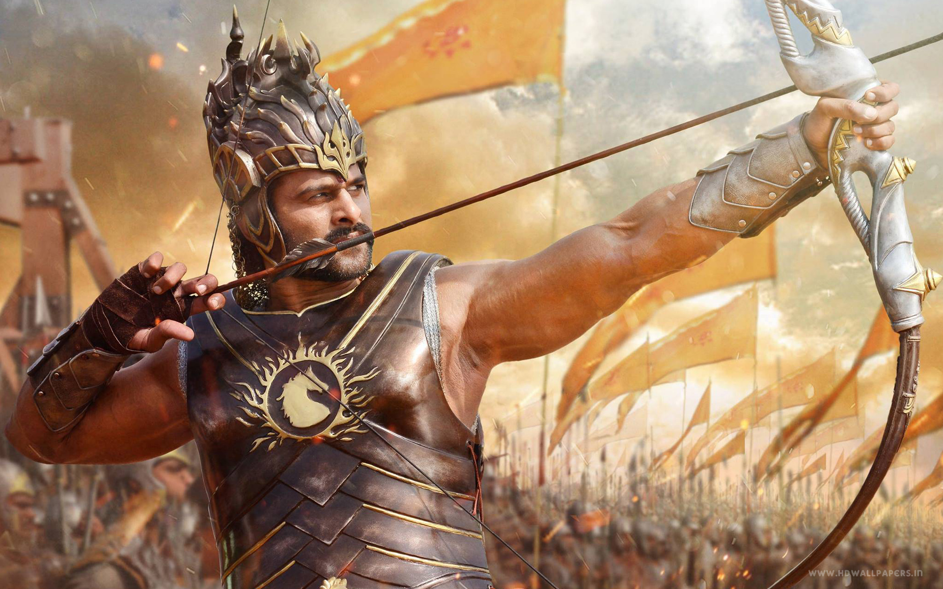 Best Actor Prabhas Hd Wallpaper: Prabhas Wallpapers, Photos And Desktop Backgrounds Up To
