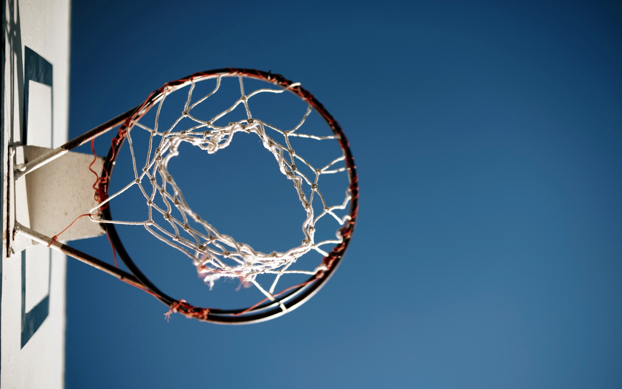 Basketball 4k Wallpapers For Your Desktop Or Mobile Screen Free