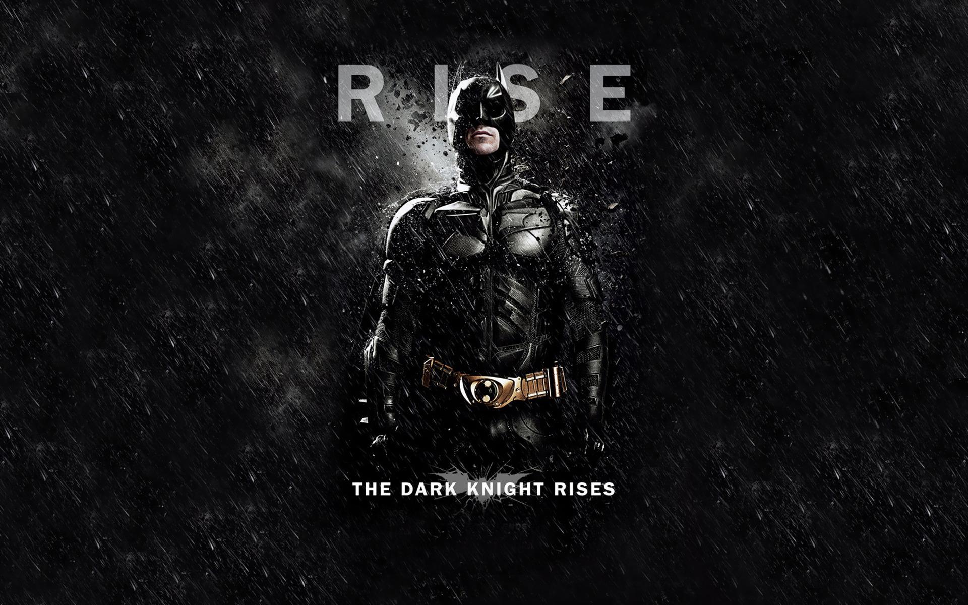 Batman The Dark Knight Rises 23136 Hd Wallpaper