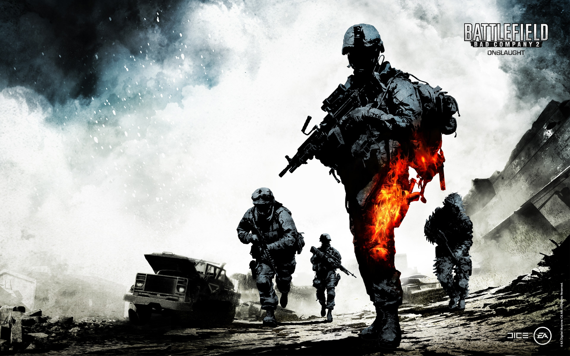 Company 4k Wallpapers For Your Desktop Or Mobile Screen Free And