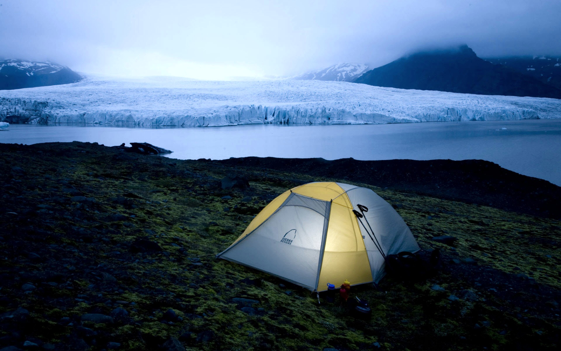camping wallpapers photos and desktop backgrounds up to