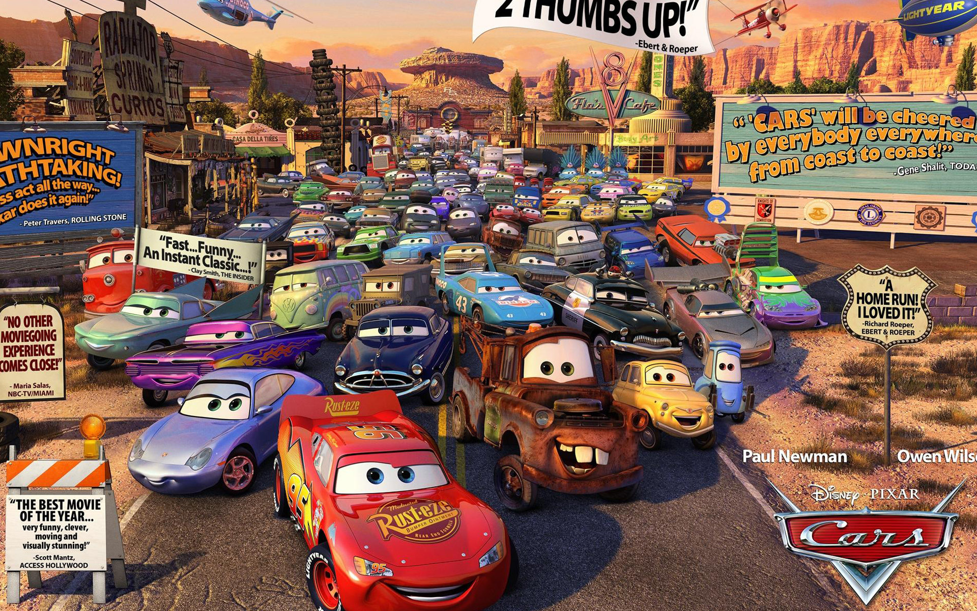 Cars 4k Wallpapers For Your Desktop Or Mobile Screen Free And Easy
