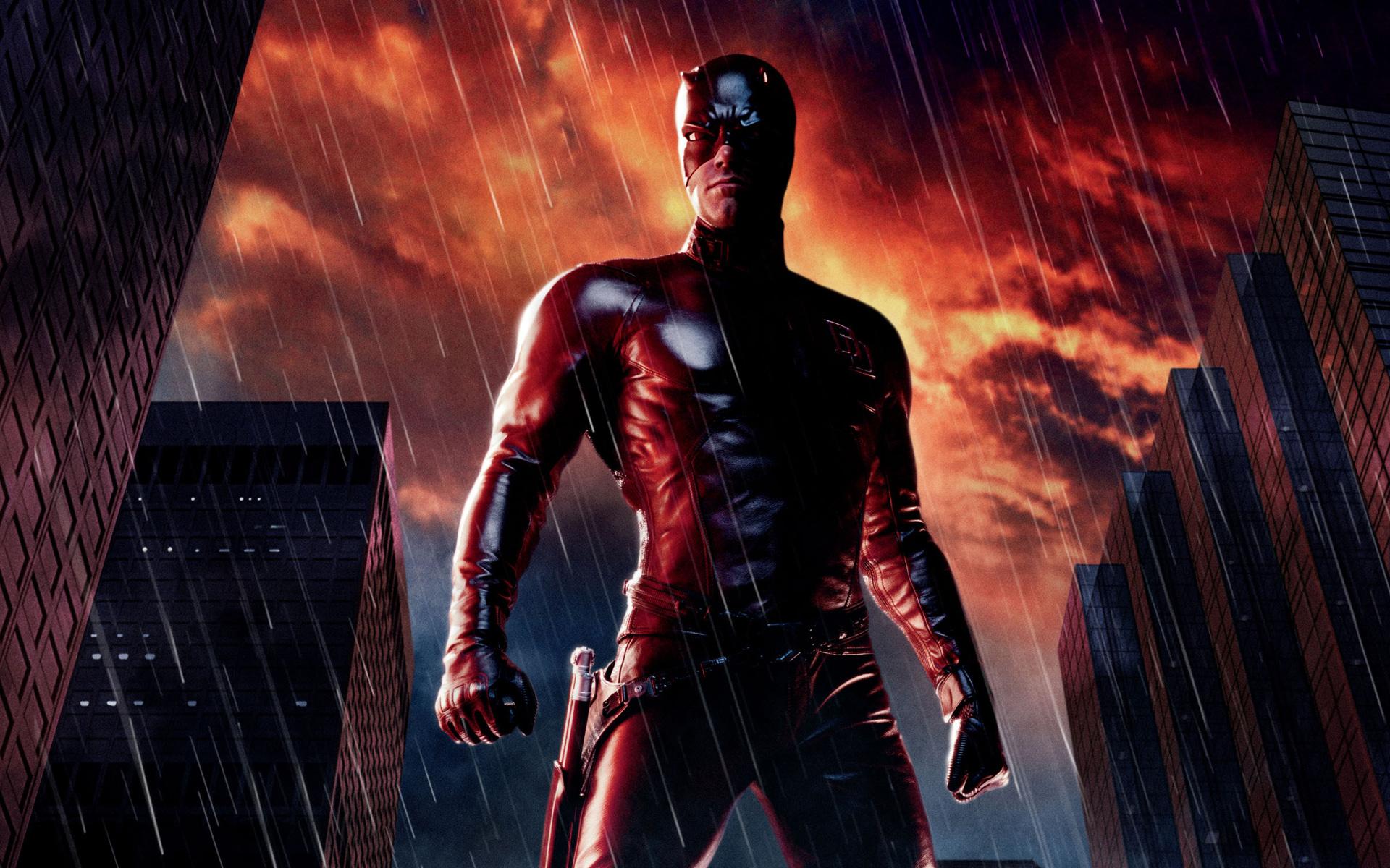 Daredevil Wallpapers Daridevil Marvel Netflix Marvel Séries