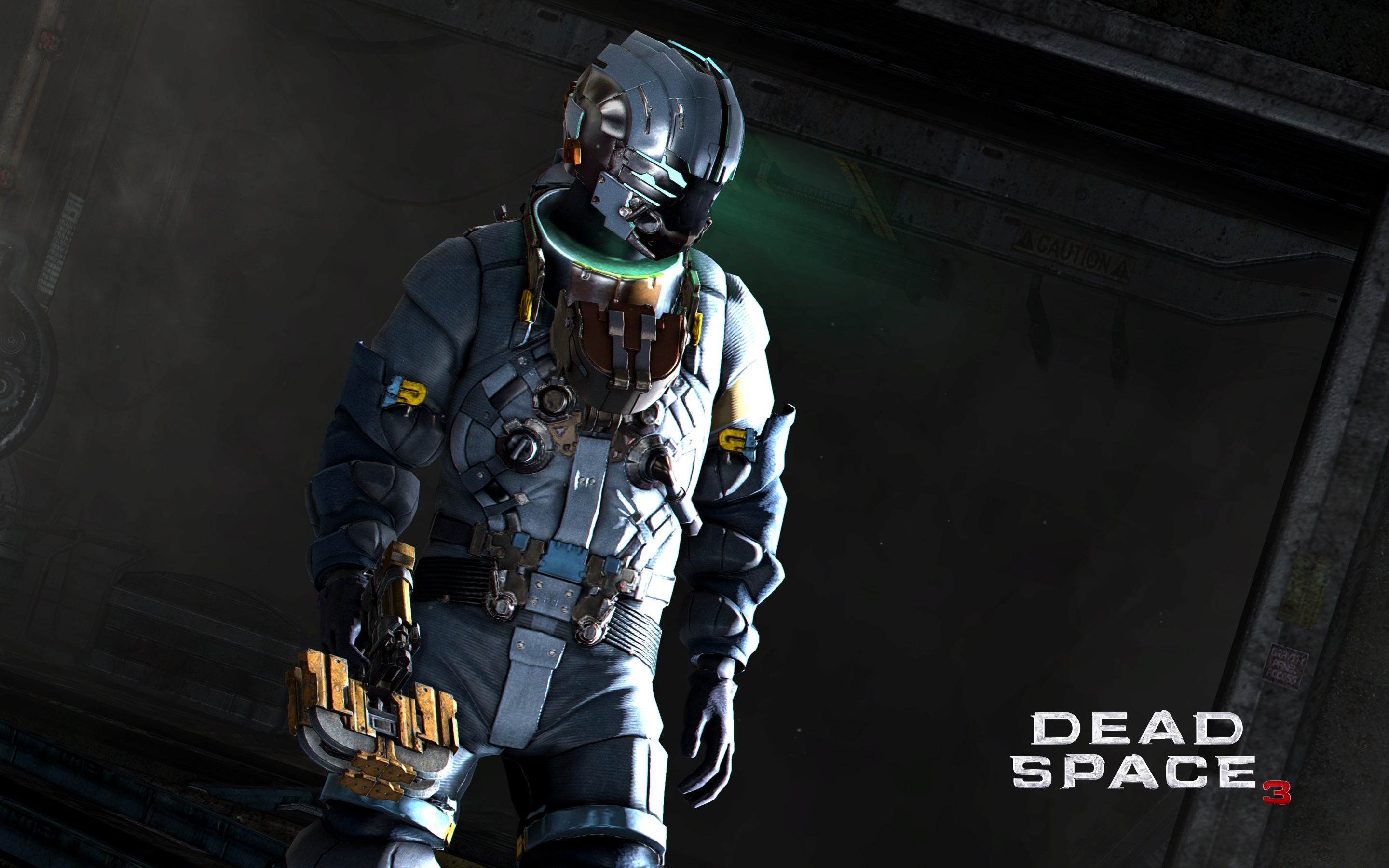 Page 12 Of Space 4k Wallpapers For Your Desktop Or Mobile Screen