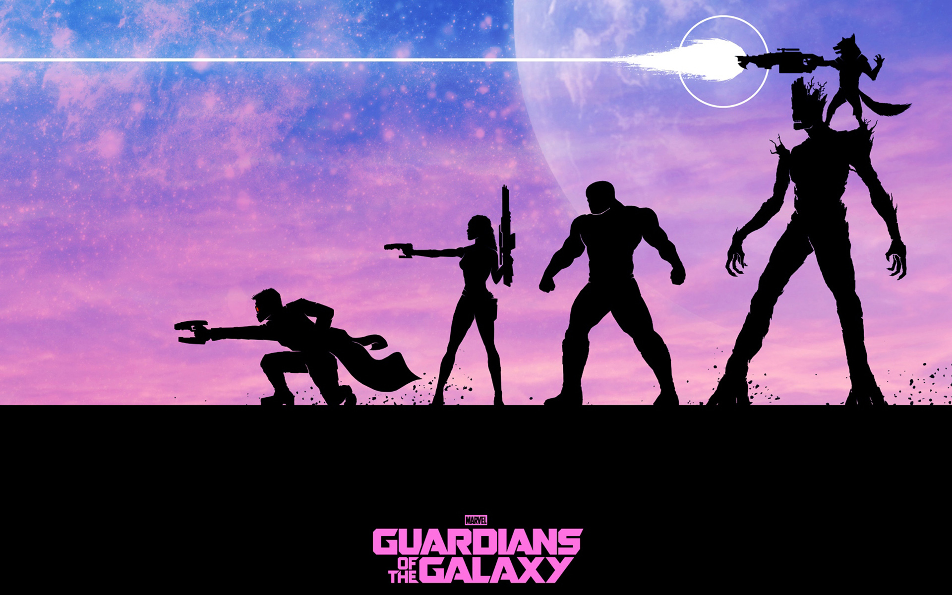 Page 2 Of Guardians 4k Wallpapers For Your Desktop Or Mobile Screen