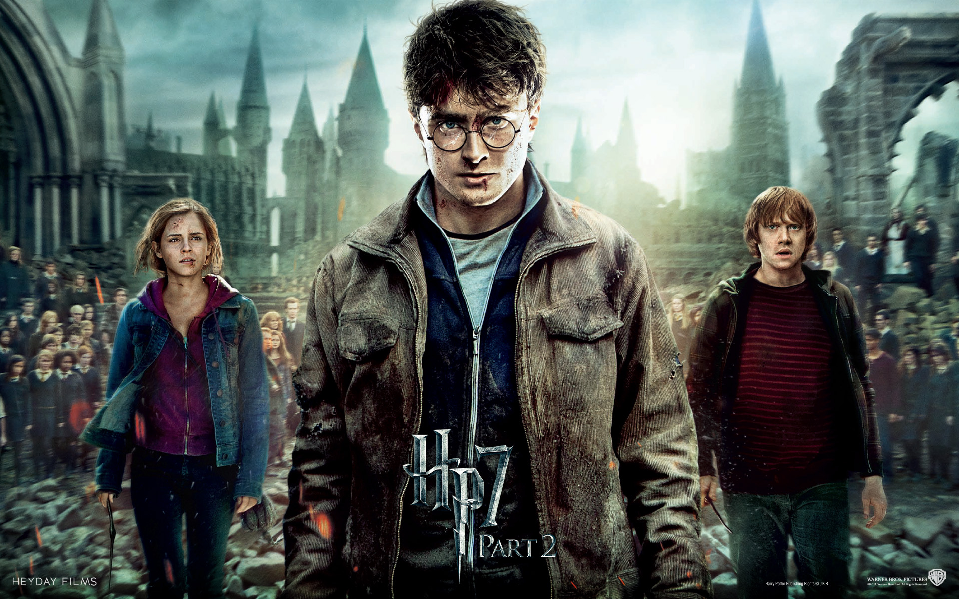 Must see Wallpaper Harry Potter Friend - harry-potter-and-the-deathly-hallows-part-2-wallpaper  Graphic_194788.jpg