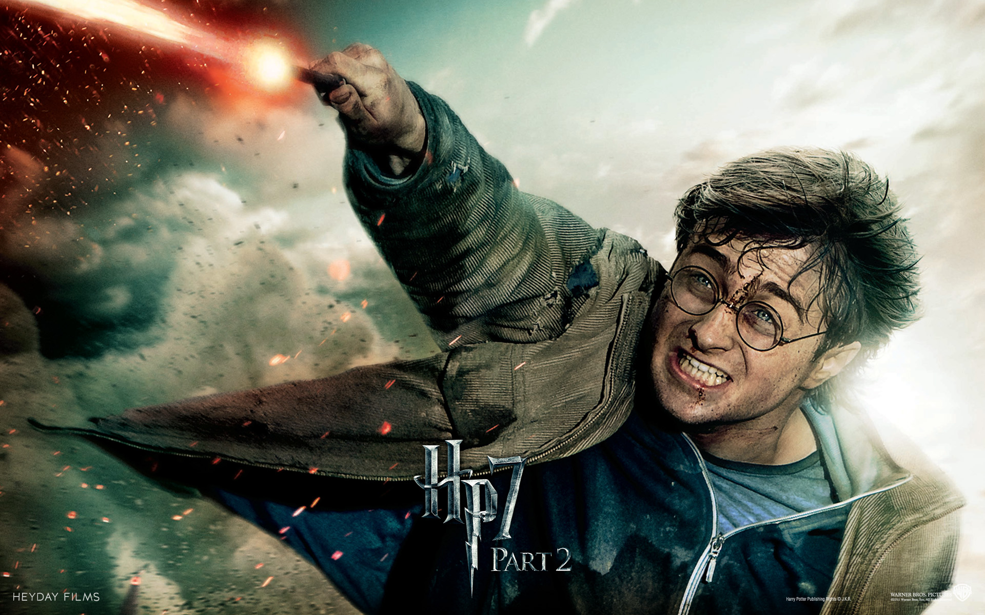 Good Wallpaper Harry Potter Ultra Hd - harry-potter-in-deathly-hallows-part-2-wallpaper  Snapshot_25758.jpg