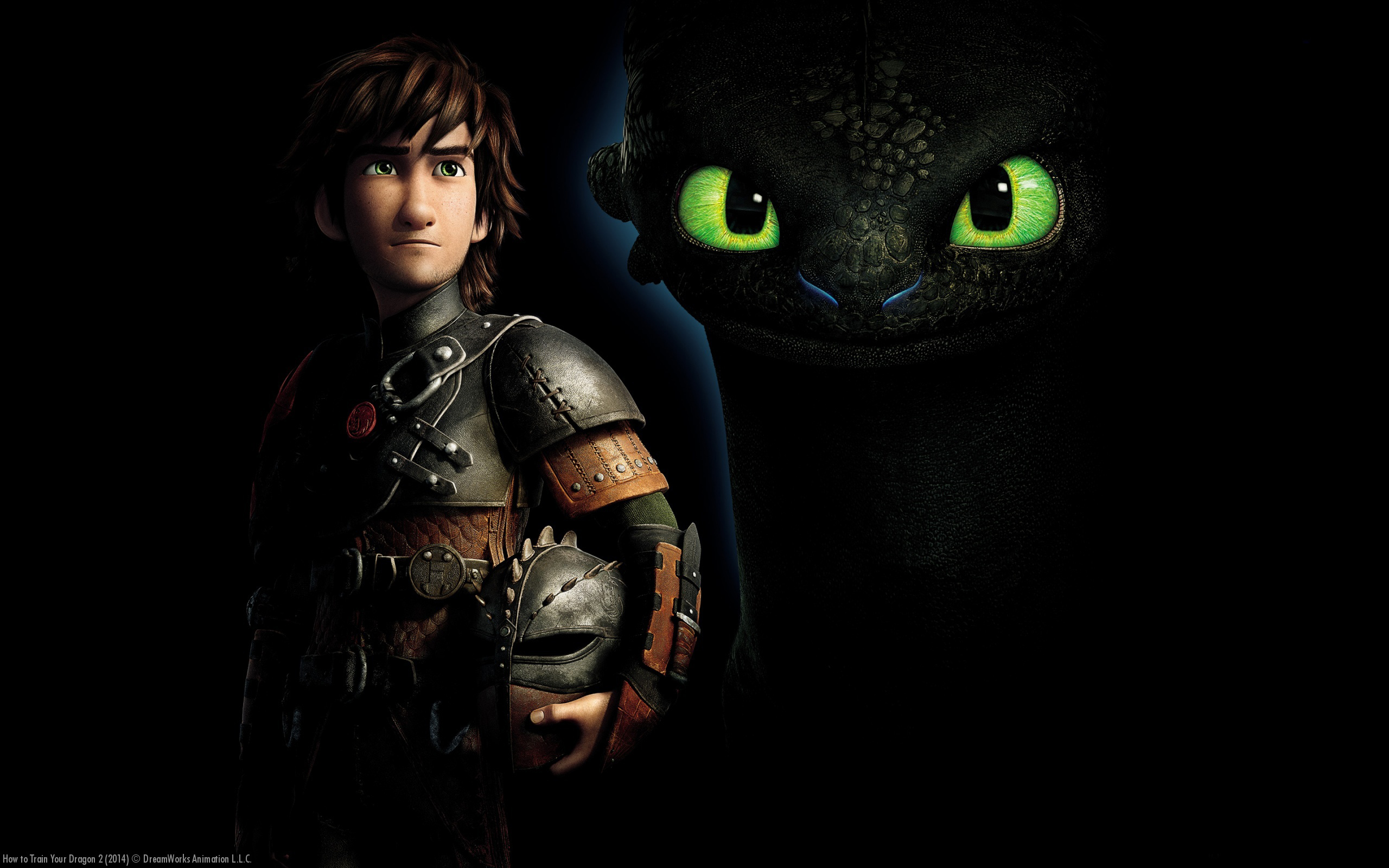 How To Train Your Dragon 2 25153 Hd Wallpaper