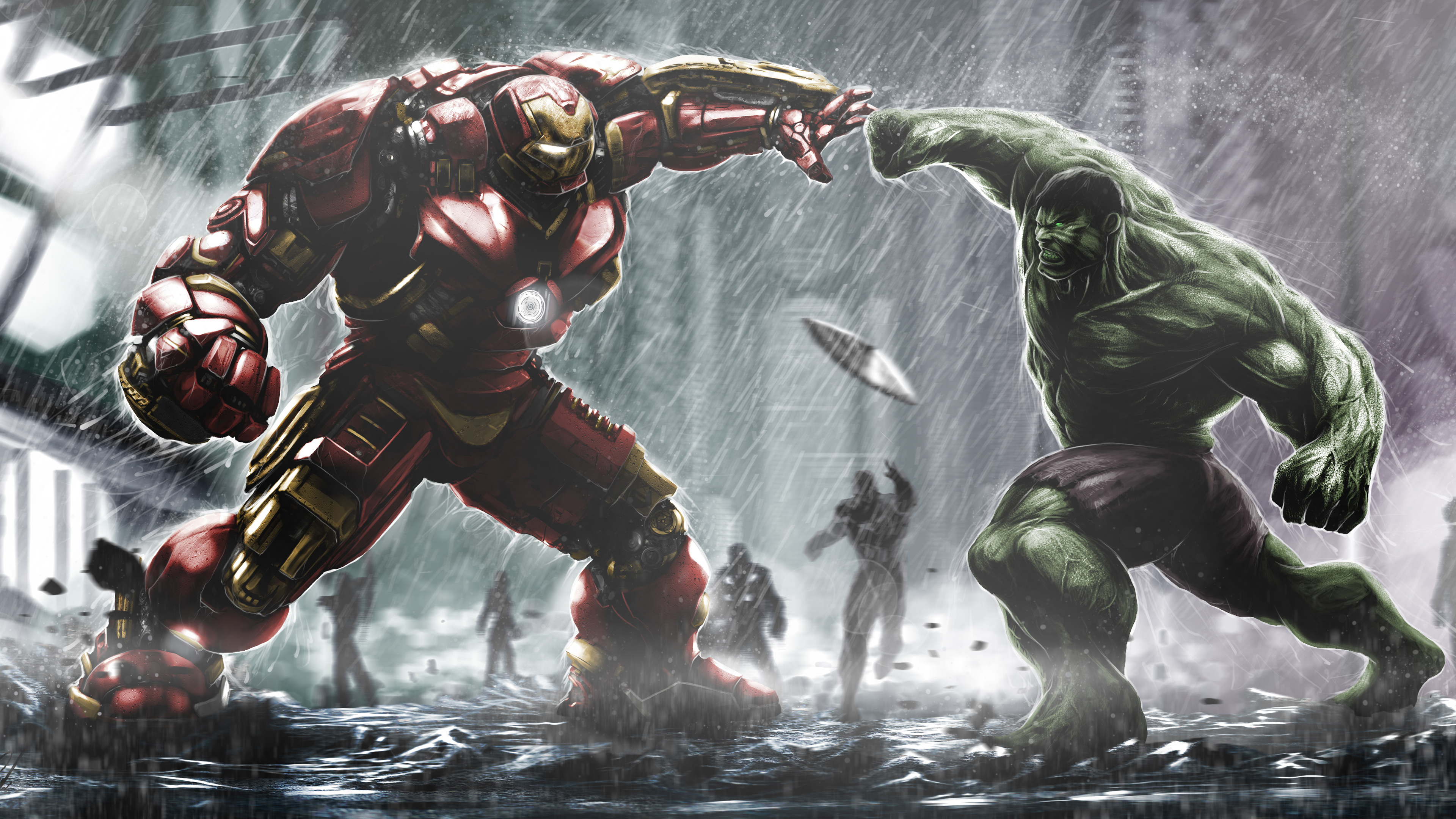 hulk wallpapers photos and desktop backgrounds up to 8K