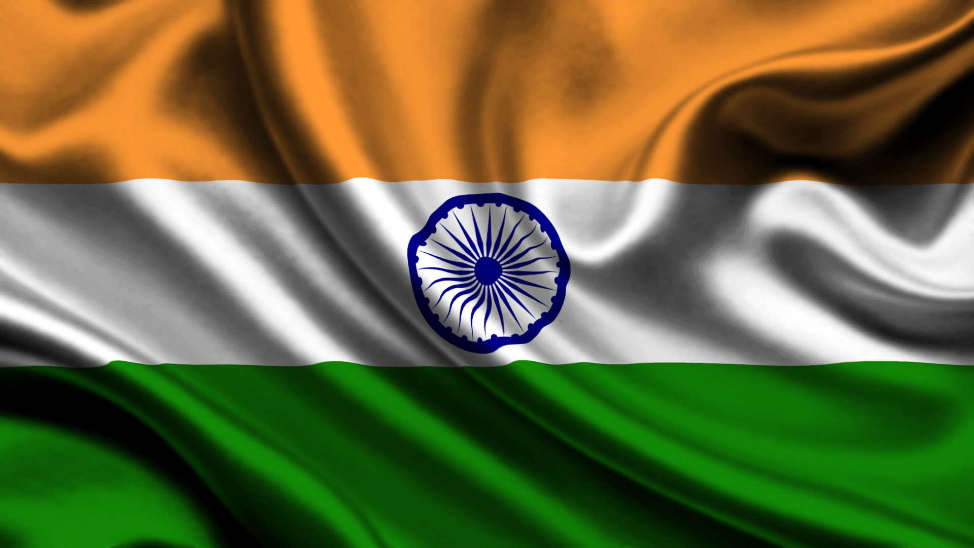India Flag Hd: Flag Wallpapers, Photos And Desktop Backgrounds Up To 8K