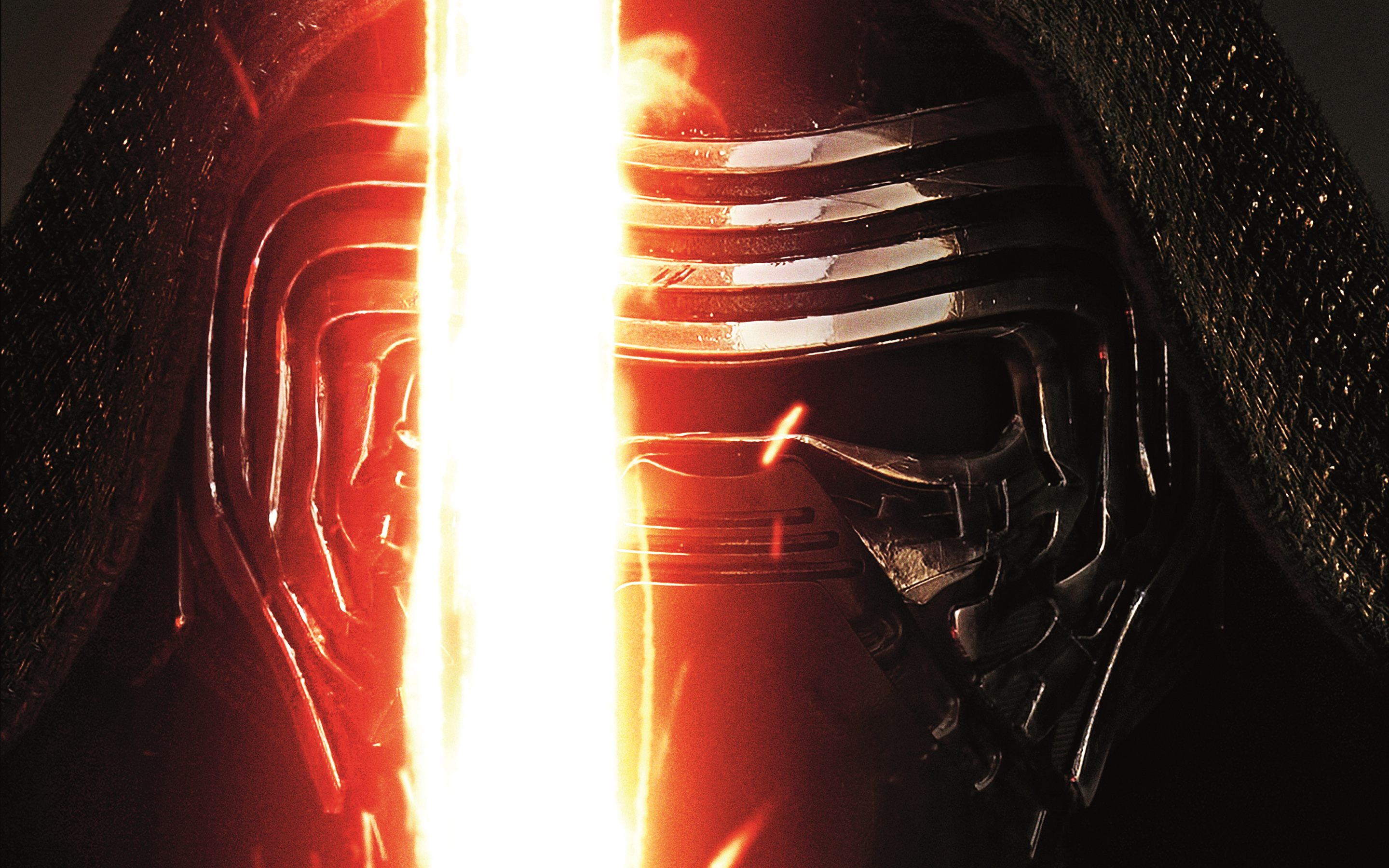 kylo wallpapers, photos and desktop backgrounds up to 8K ...