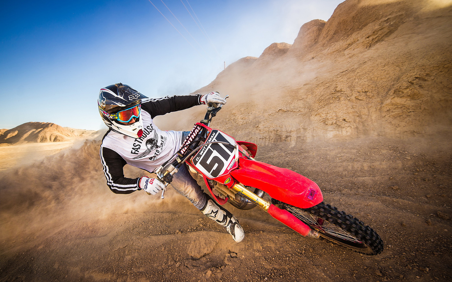 Sports 8k Wallpapers: Motorcycle Wallpapers, Photos And Desktop Backgrounds Up