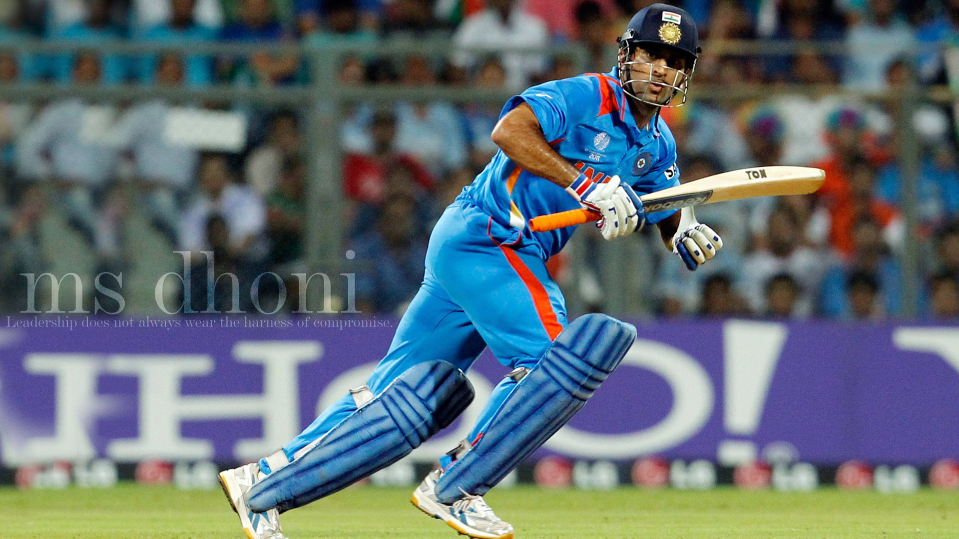 Dhoni 4k Wallpapers For Your Desktop Or Mobile Screen Free And Easy To Download