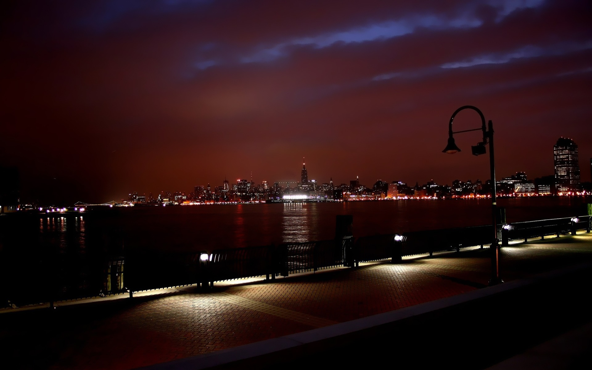 Skyline wallpapers photos and desktop backgrounds up to 8k 7680x4320 resolution - Skyline night wallpaper ...