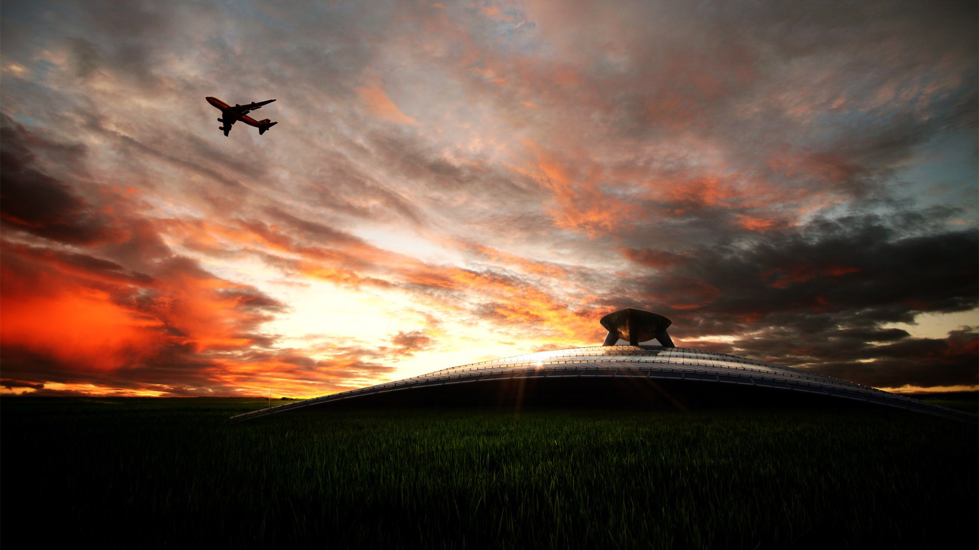 Flight Wallpapers, Photos And Desktop Backgrounds Up To 8K