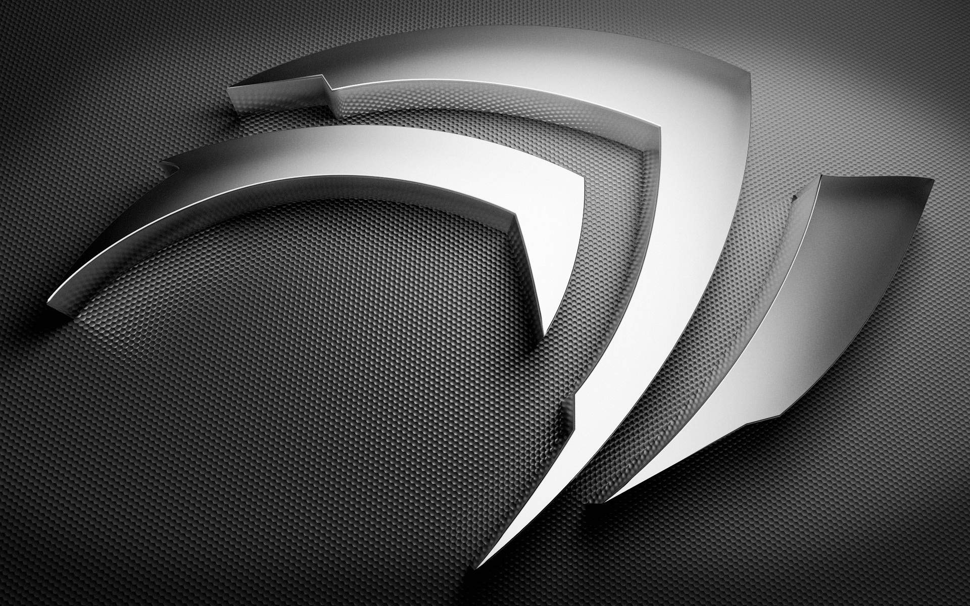 Nvidia 4k Wallpapers For Your Desktop Or Mobile Screen Free And
