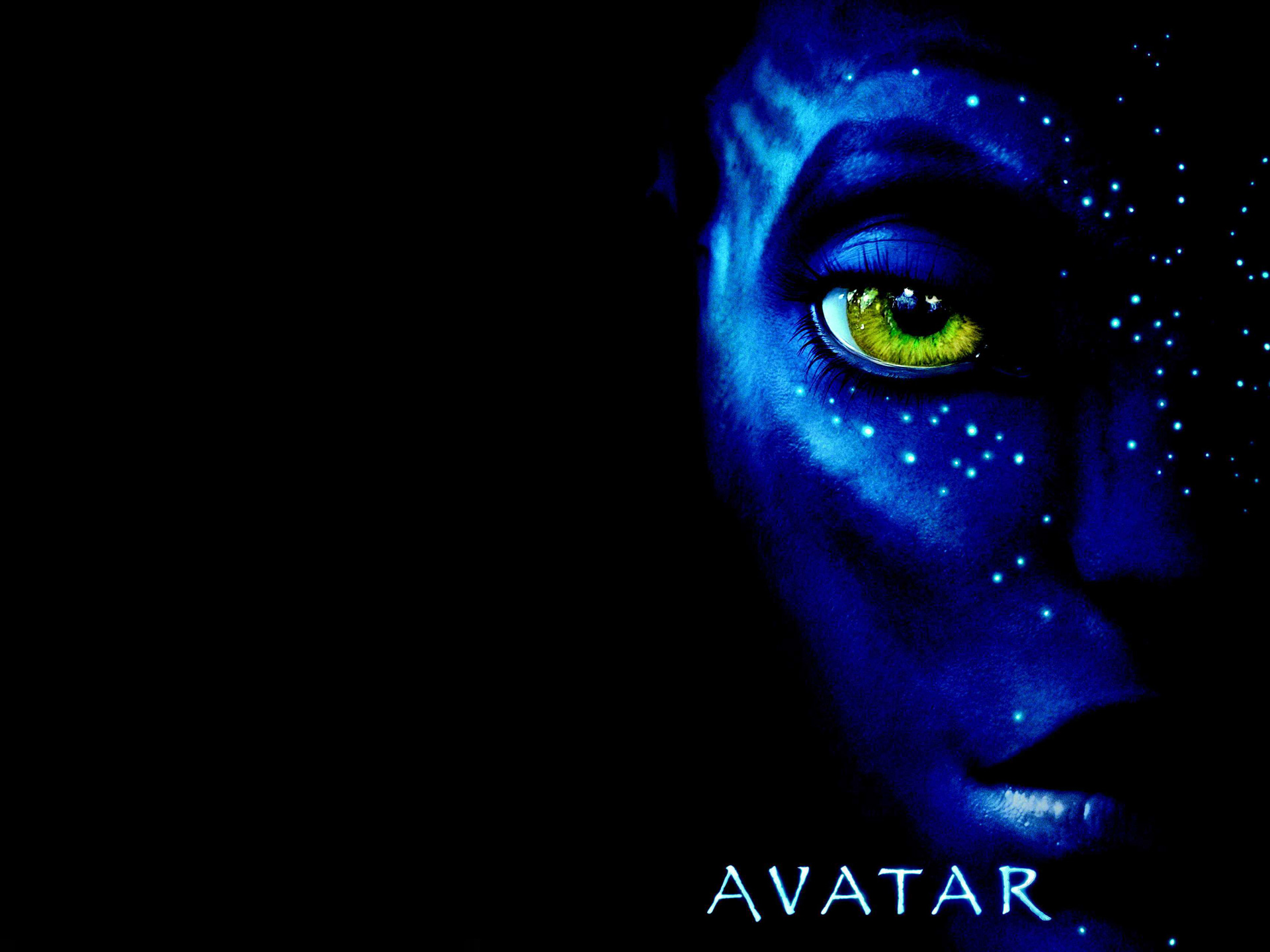 Avatar 4k Wallpapers For Your Desktop Or Mobile Screen Free
