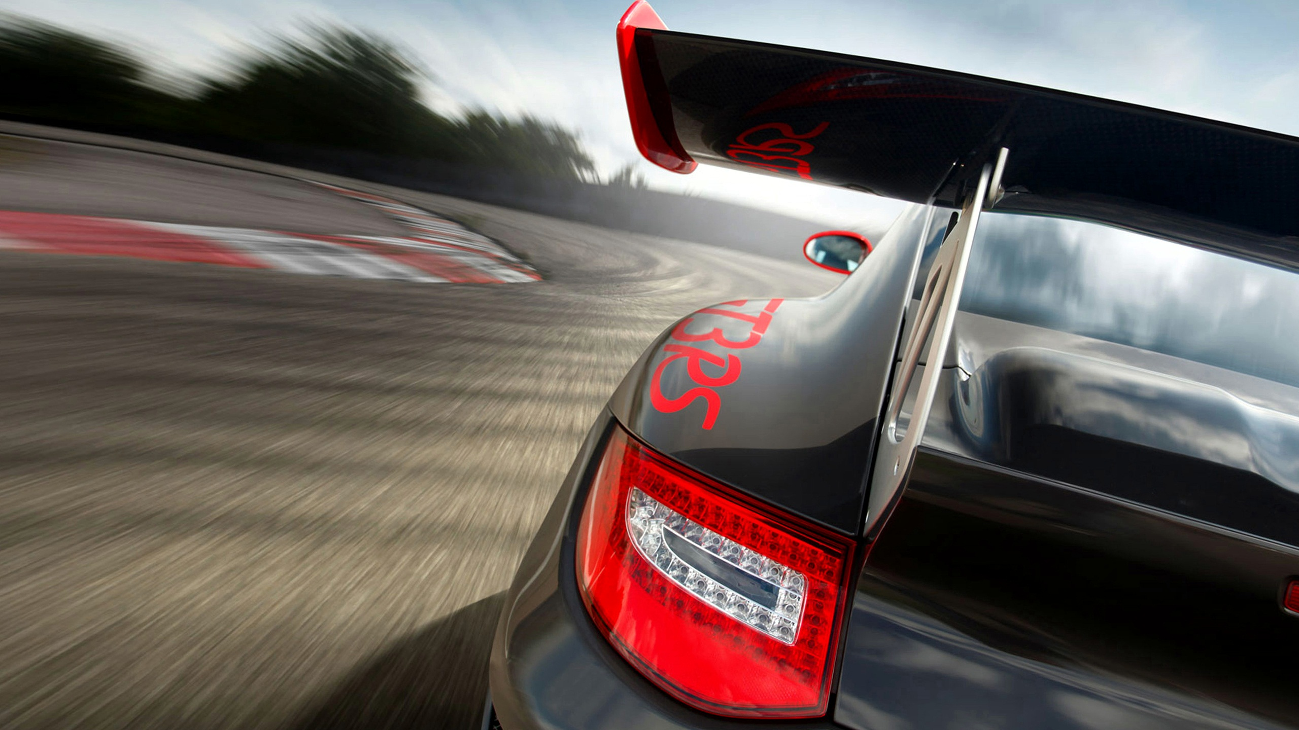 Page 7 Of Porsche 4k Wallpapers For Your Desktop Or Mobile Screen