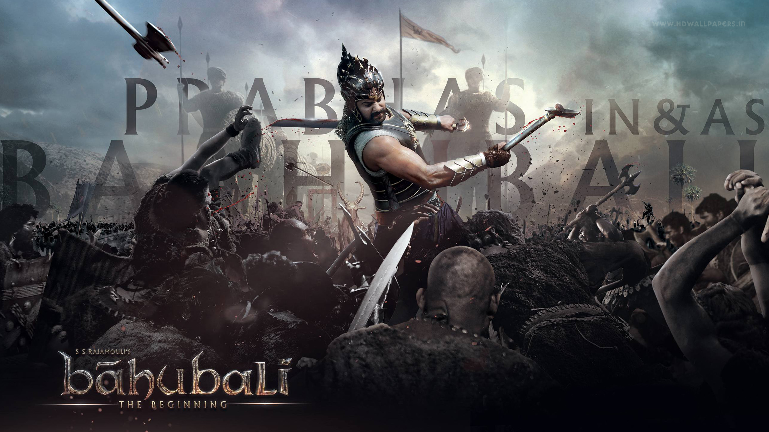 Best Actor Prabhas Hd Wallpaper: Bahubali Wallpapers, Photos And Desktop Backgrounds Up To