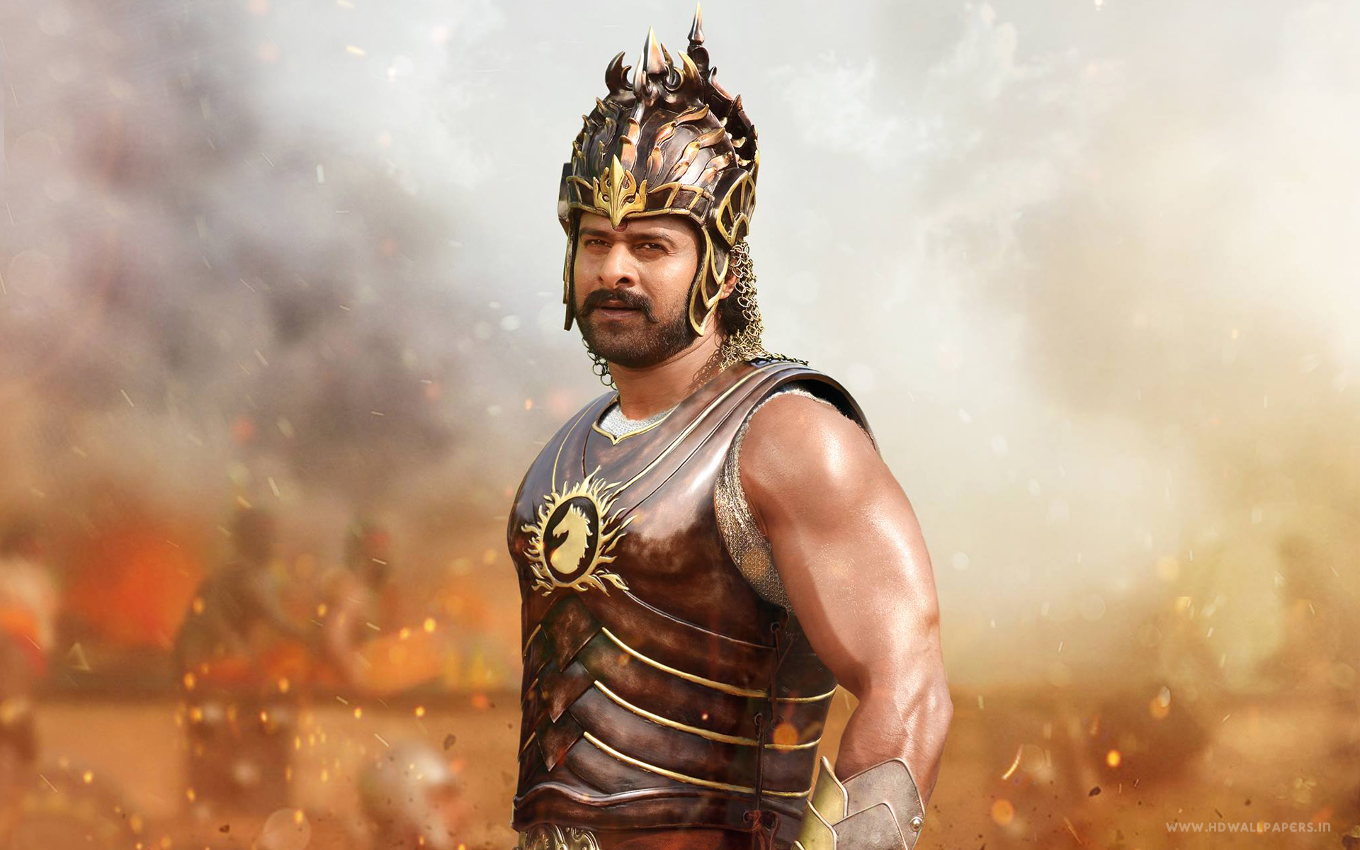 Prabhas Wallpapers, Photos And Desktop Backgrounds Up To