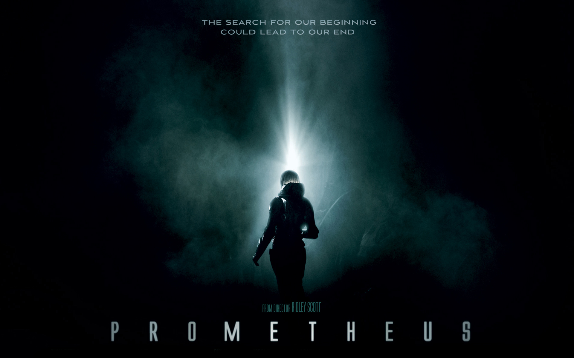 Prometheus 4k Wallpapers For Your Desktop Or Mobile Screen