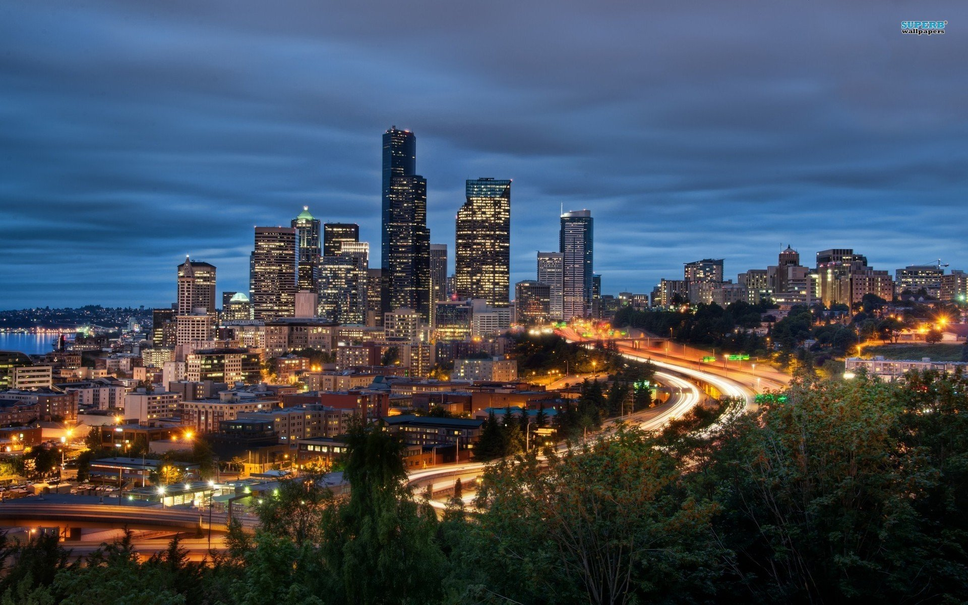 Seattle 4k Wallpapers For Your Desktop Or Mobile Screen Free And Easy To Download