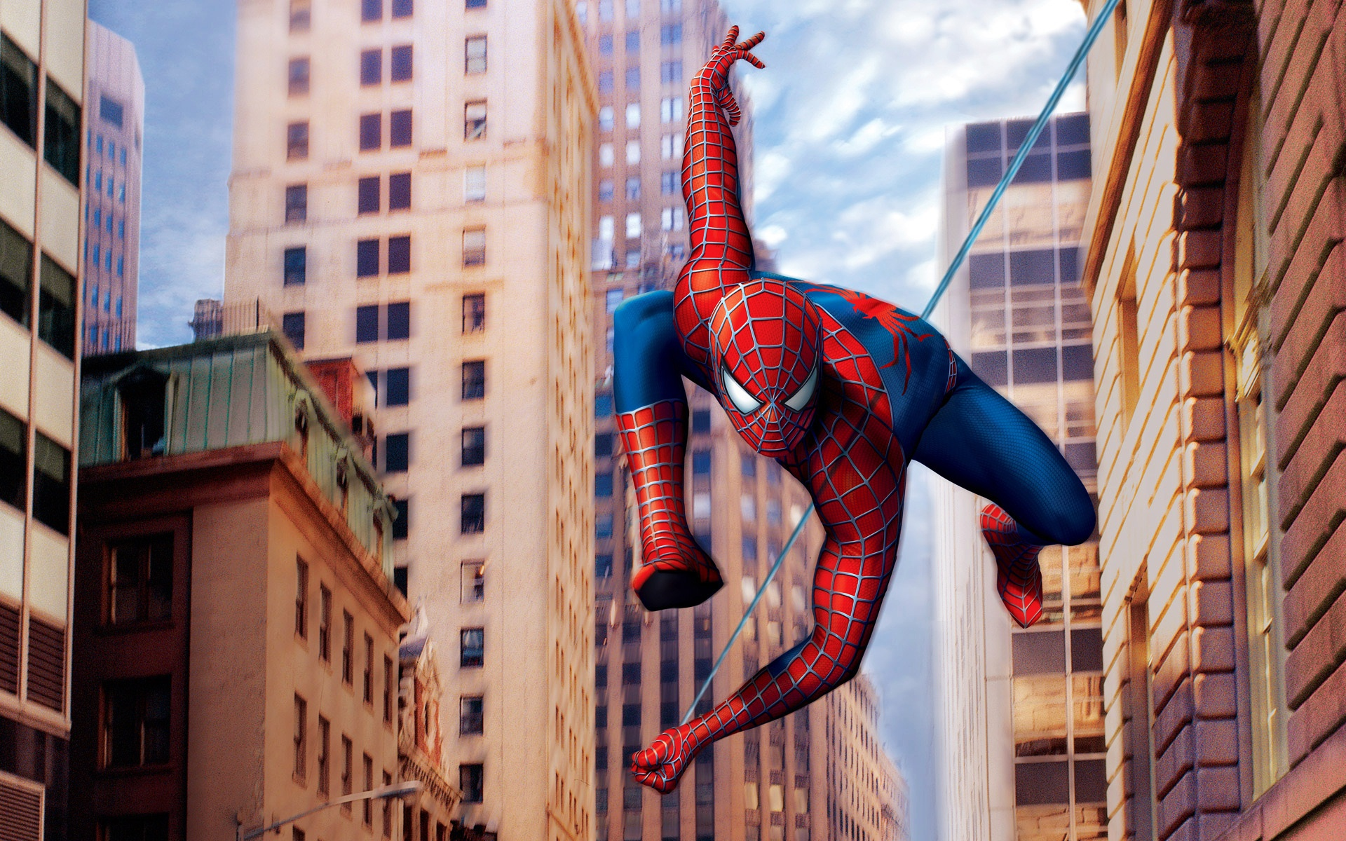 spiderman: wallpapers, photos and desktop backgrounds up to 8k