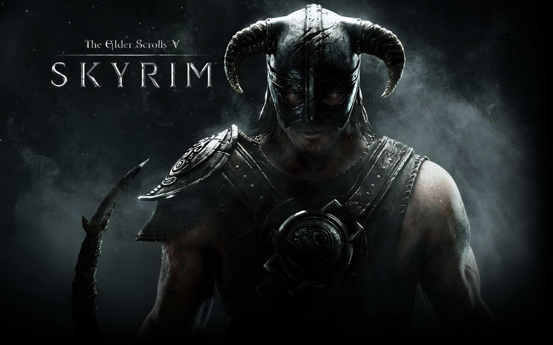 skyrim wallpapers photos and desktop backgrounds up to 8K