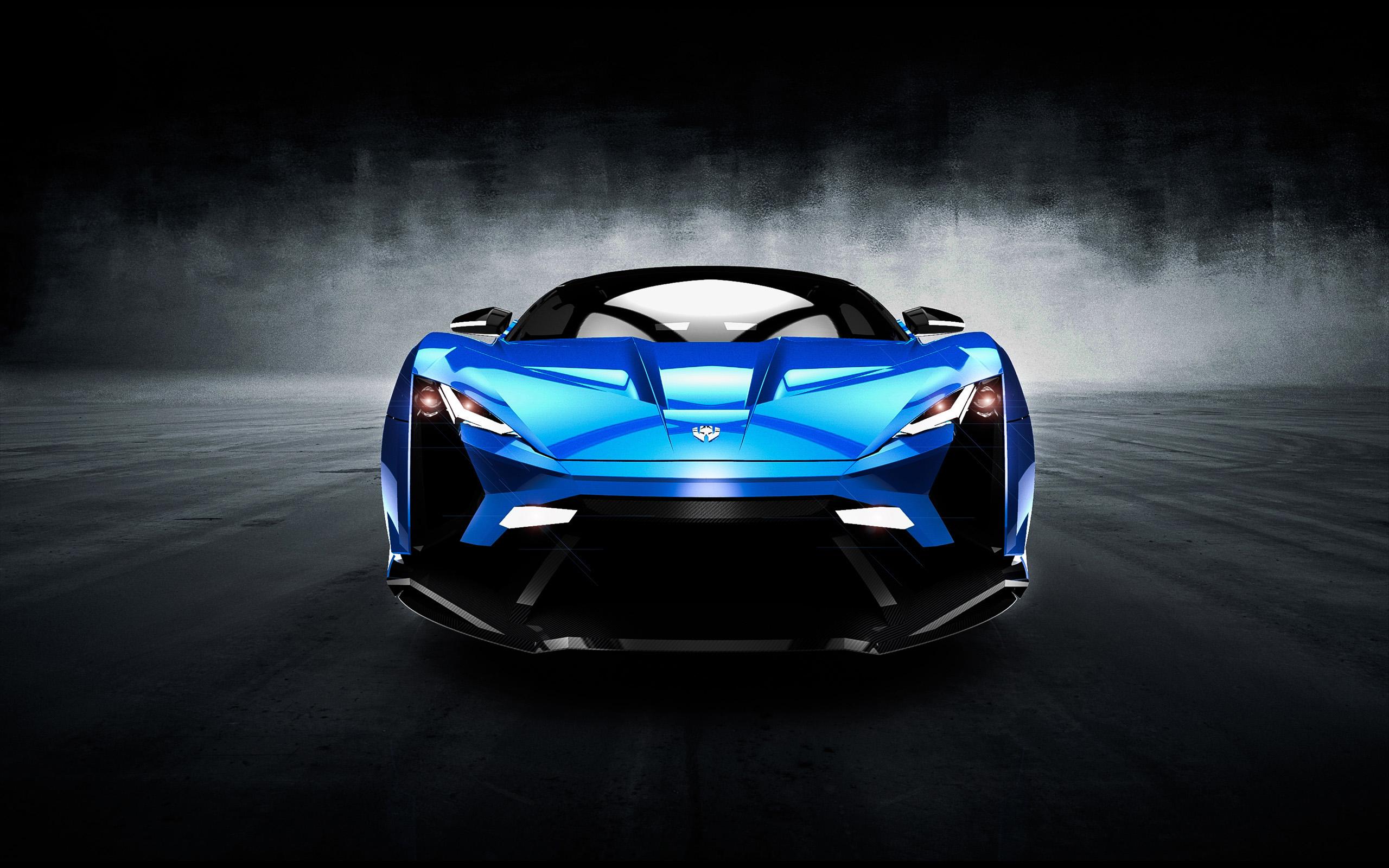 Motors wallpapers photos and desktop backgrounds up to 8k w motors lykan supersport 2015 wallpaper voltagebd Image collections