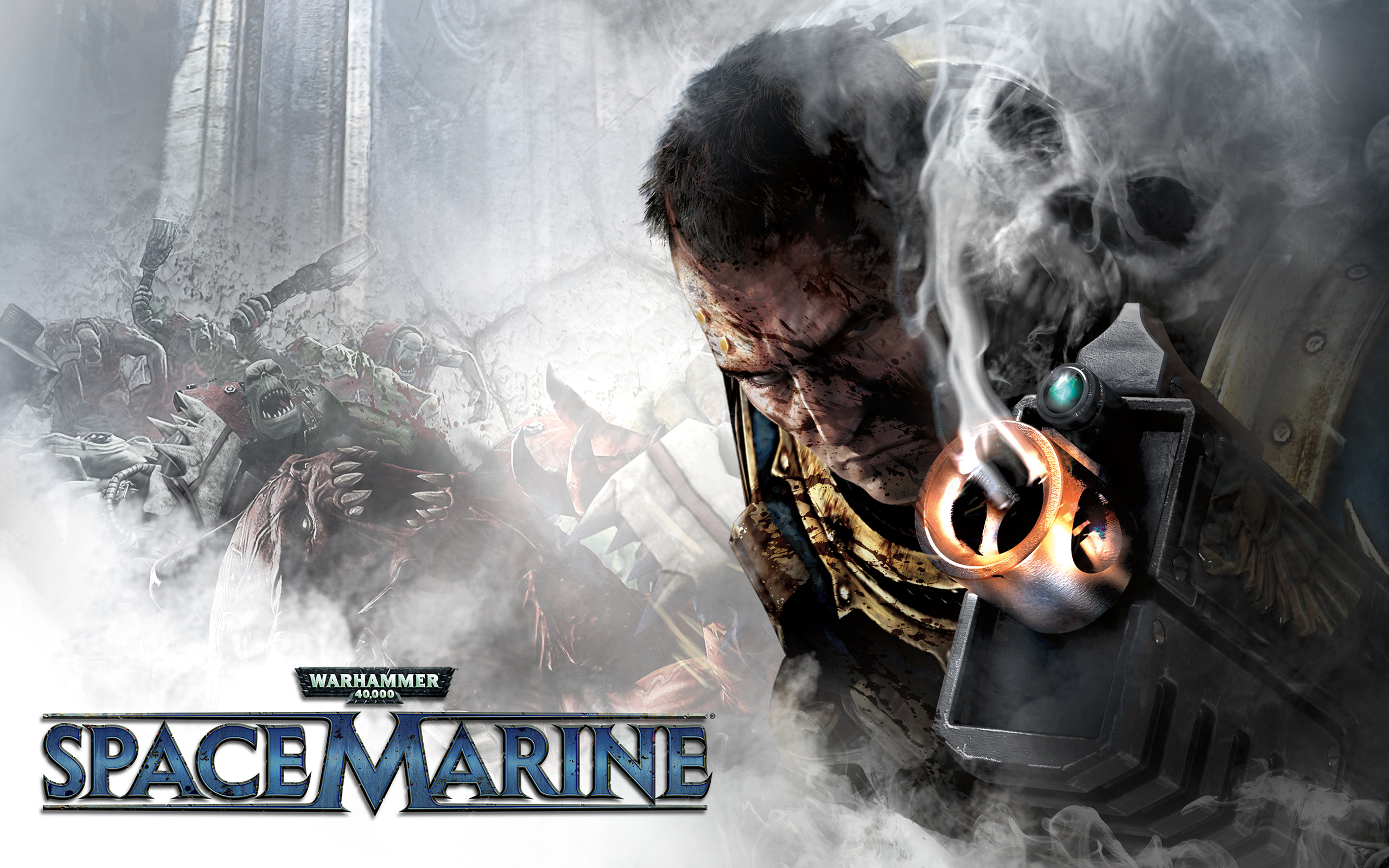 Marine 4k Wallpapers For Your Desktop Or Mobile Screen Free And