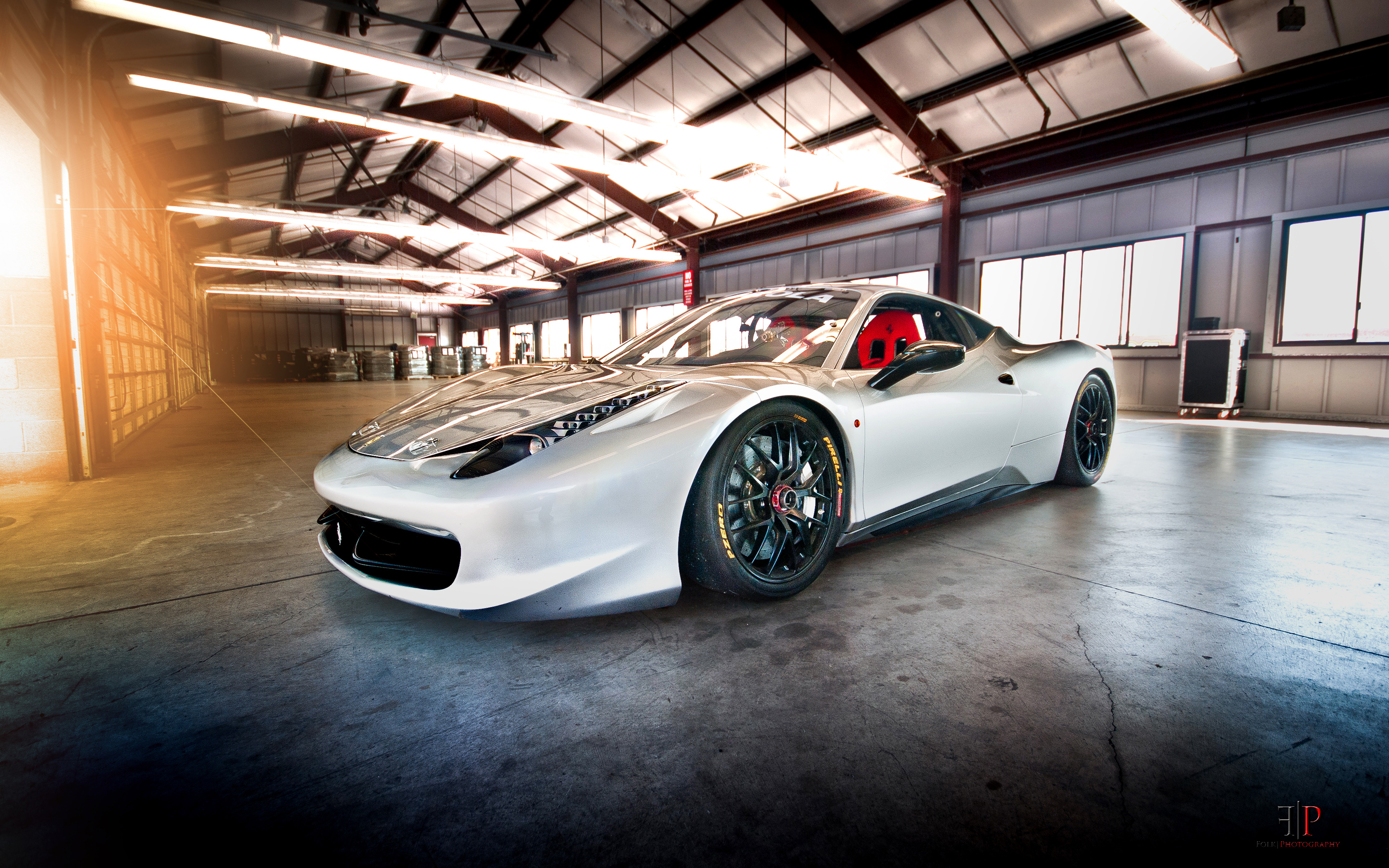 Scuderia wallpapers photos and desktop backgrounds up to 8k white ferrari scuderia wallpaper voltagebd Image collections