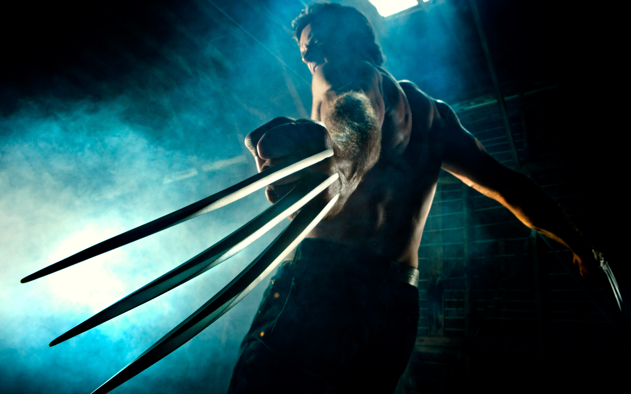 Wolverine wallpapers photos and desktop backgrounds up to 8k wolverine 28482 wallpaper voltagebd Images