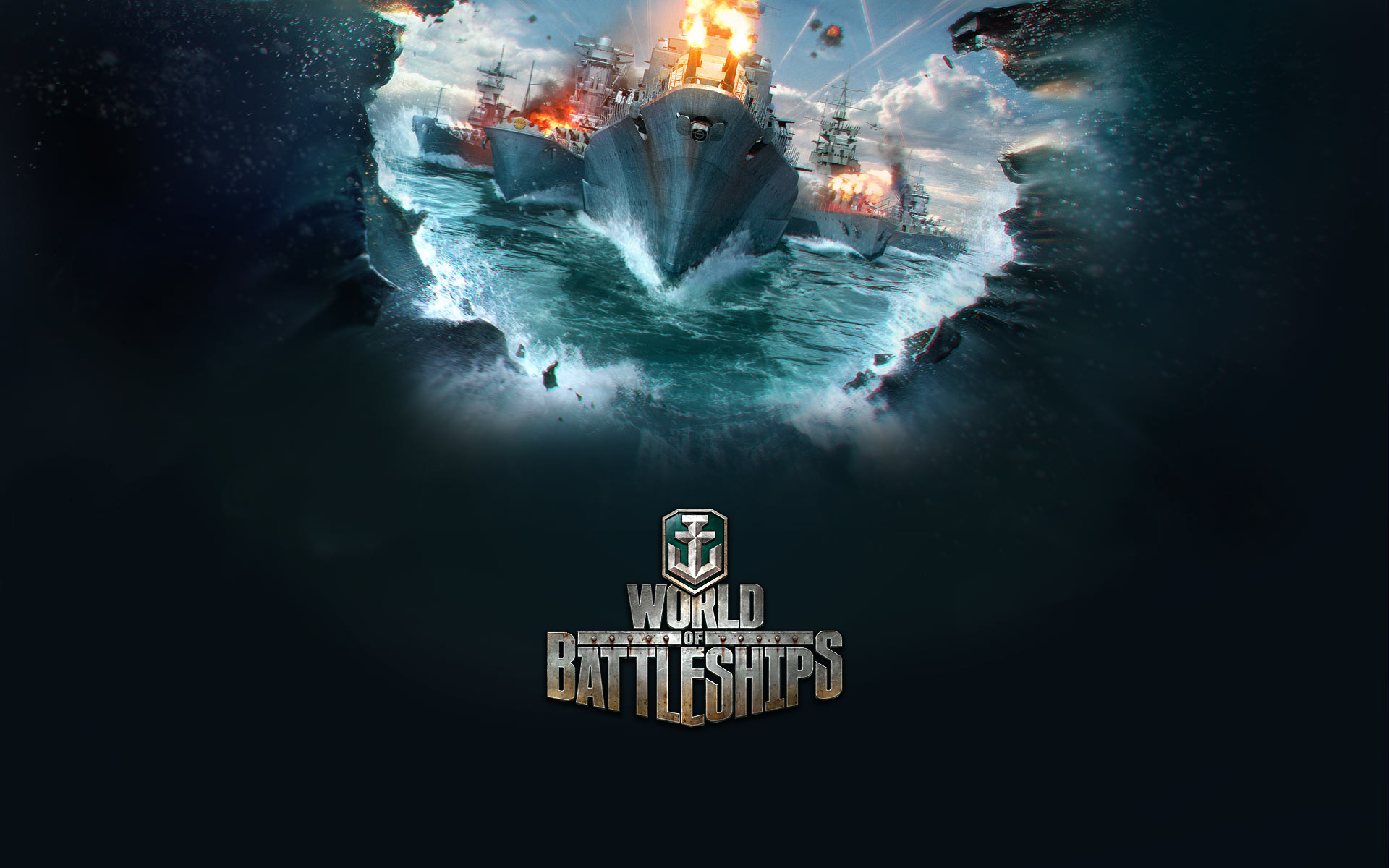 Battleships 4k Wallpapers For Your Desktop Or Mobile Screen Free
