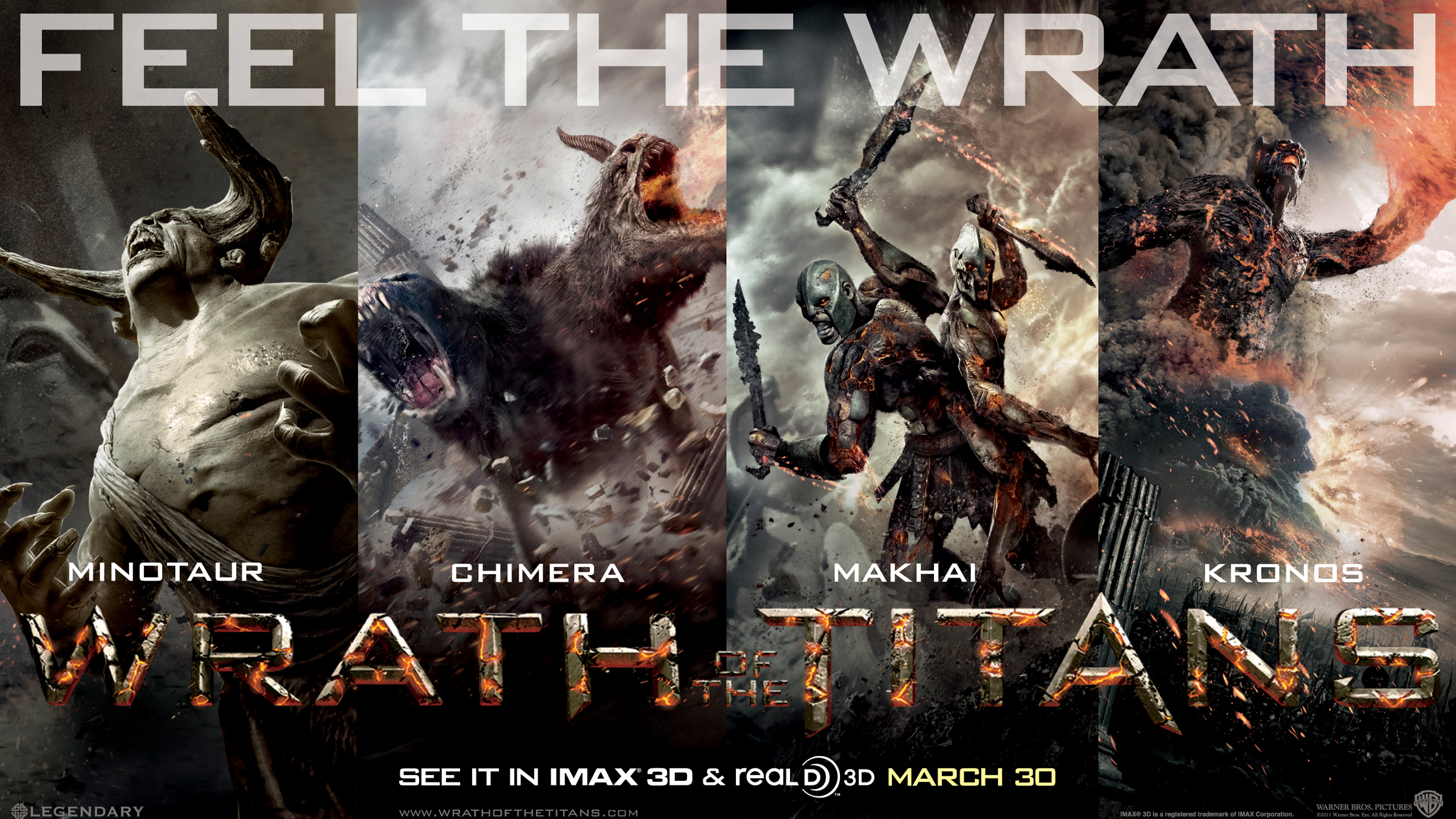 Titans 4k Wallpapers For Your Desktop Or Mobile Screen Free And